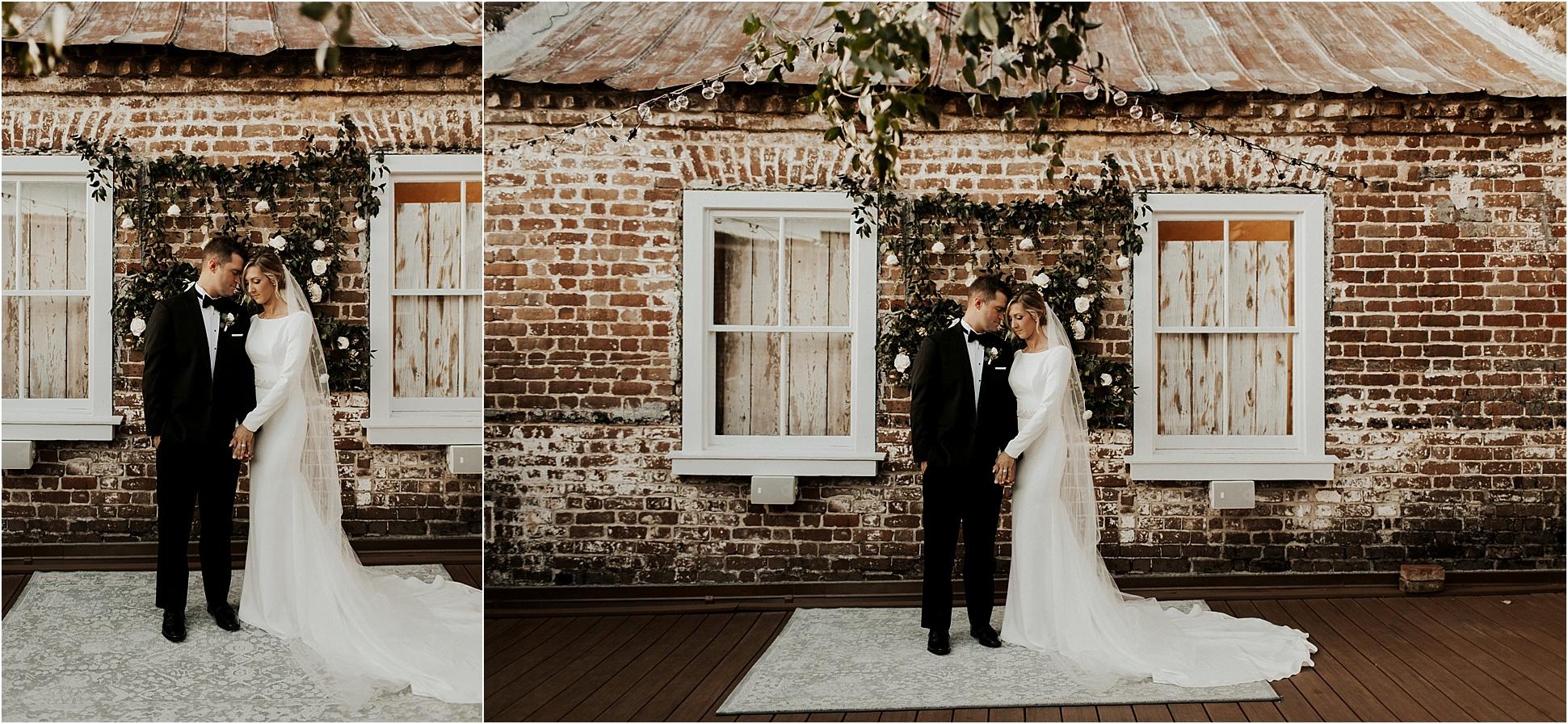 upstairs_midtown_intimate_charleston_wedding055.JPG