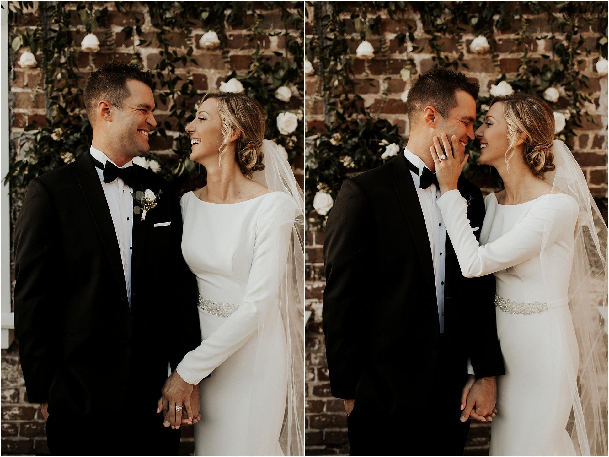 upstairs_midtown_intimate_charleston_wedding056.JPG