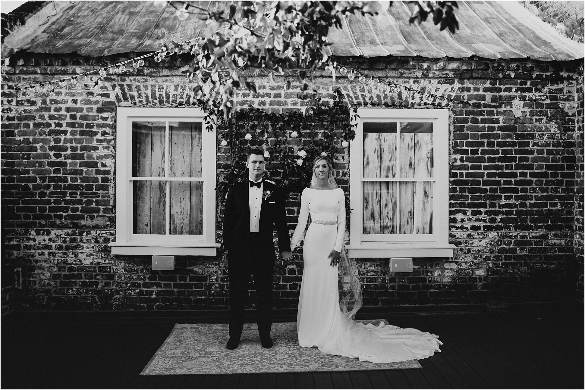 upstairs_midtown_intimate_charleston_wedding058.JPG