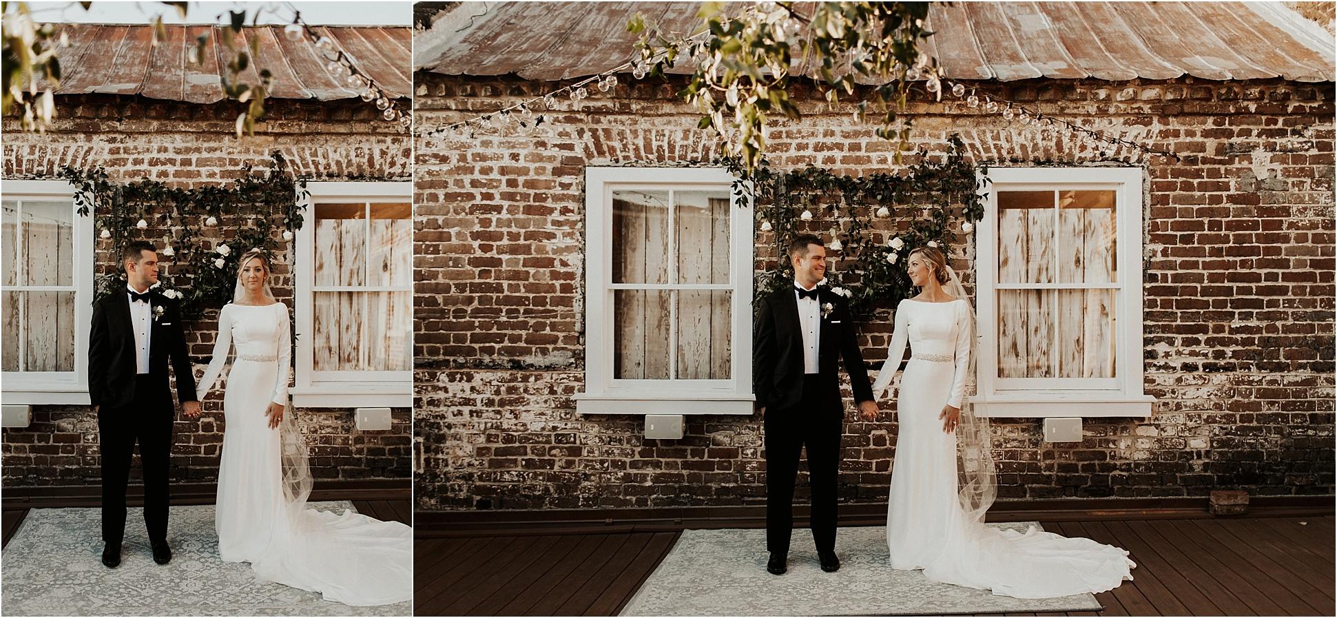 upstairs_midtown_intimate_charleston_wedding059.JPG