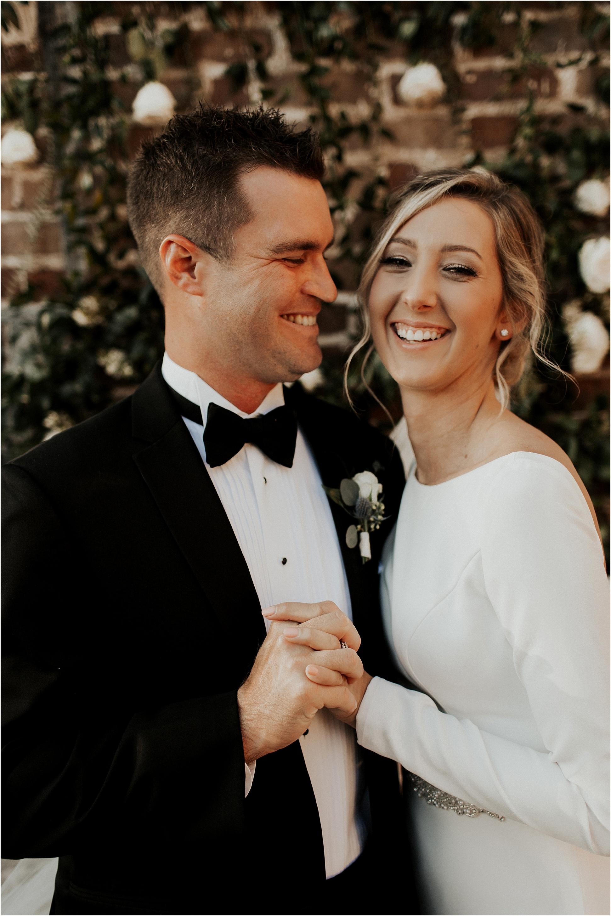 upstairs_midtown_intimate_charleston_wedding062.JPG