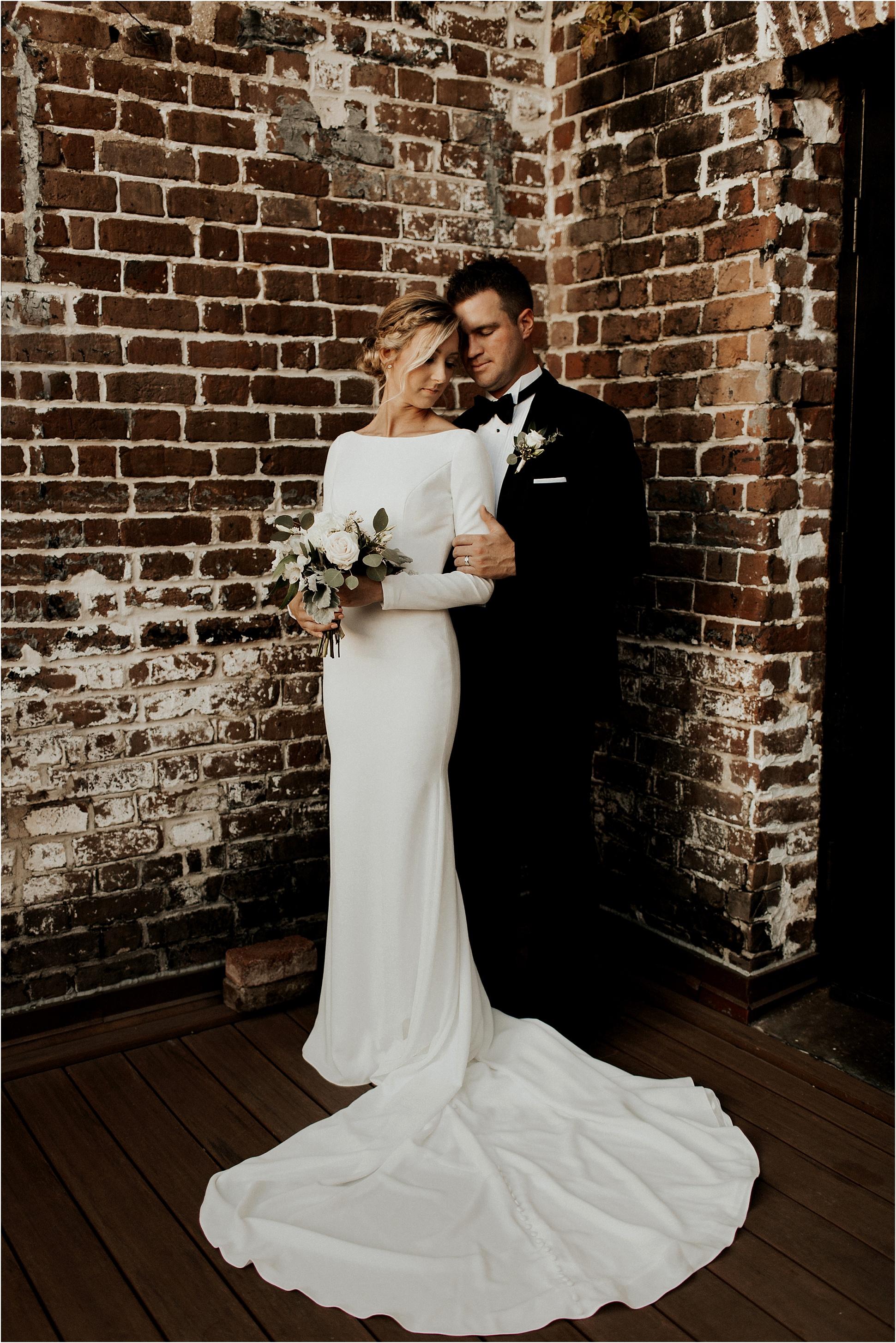 upstairs_midtown_intimate_charleston_wedding065.JPG