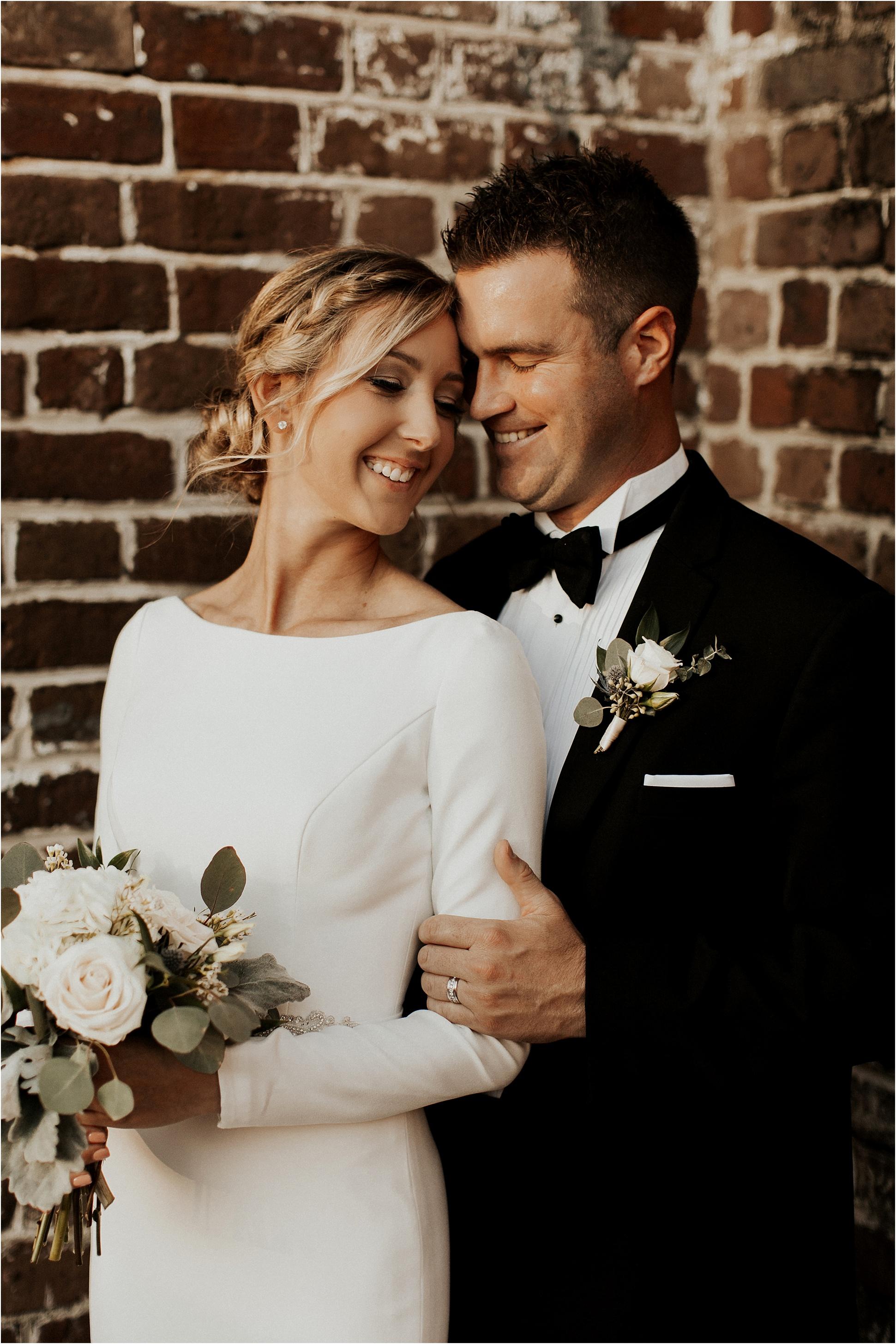 upstairs_midtown_intimate_charleston_wedding066.JPG