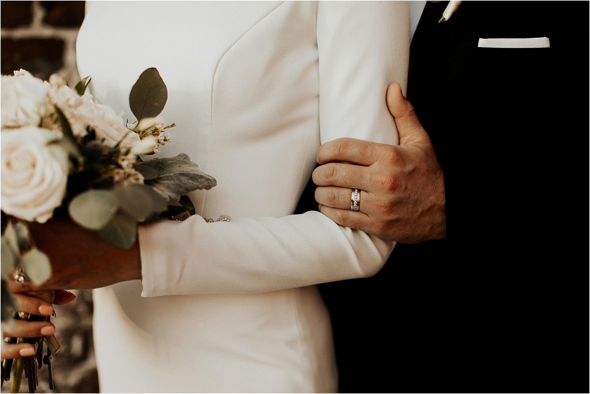 upstairs_midtown_intimate_charleston_wedding067.JPG
