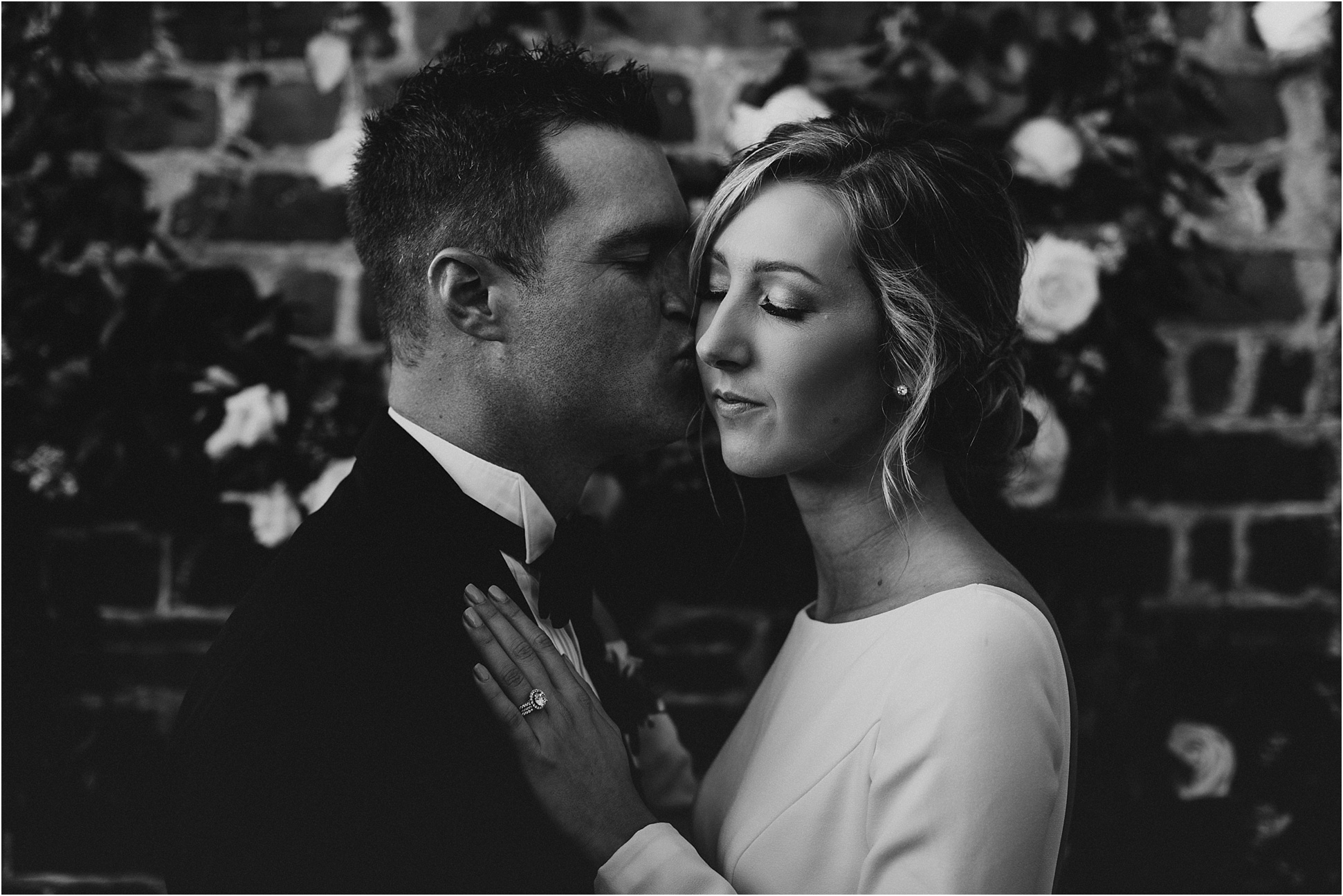 upstairs_midtown_intimate_charleston_wedding068.JPG