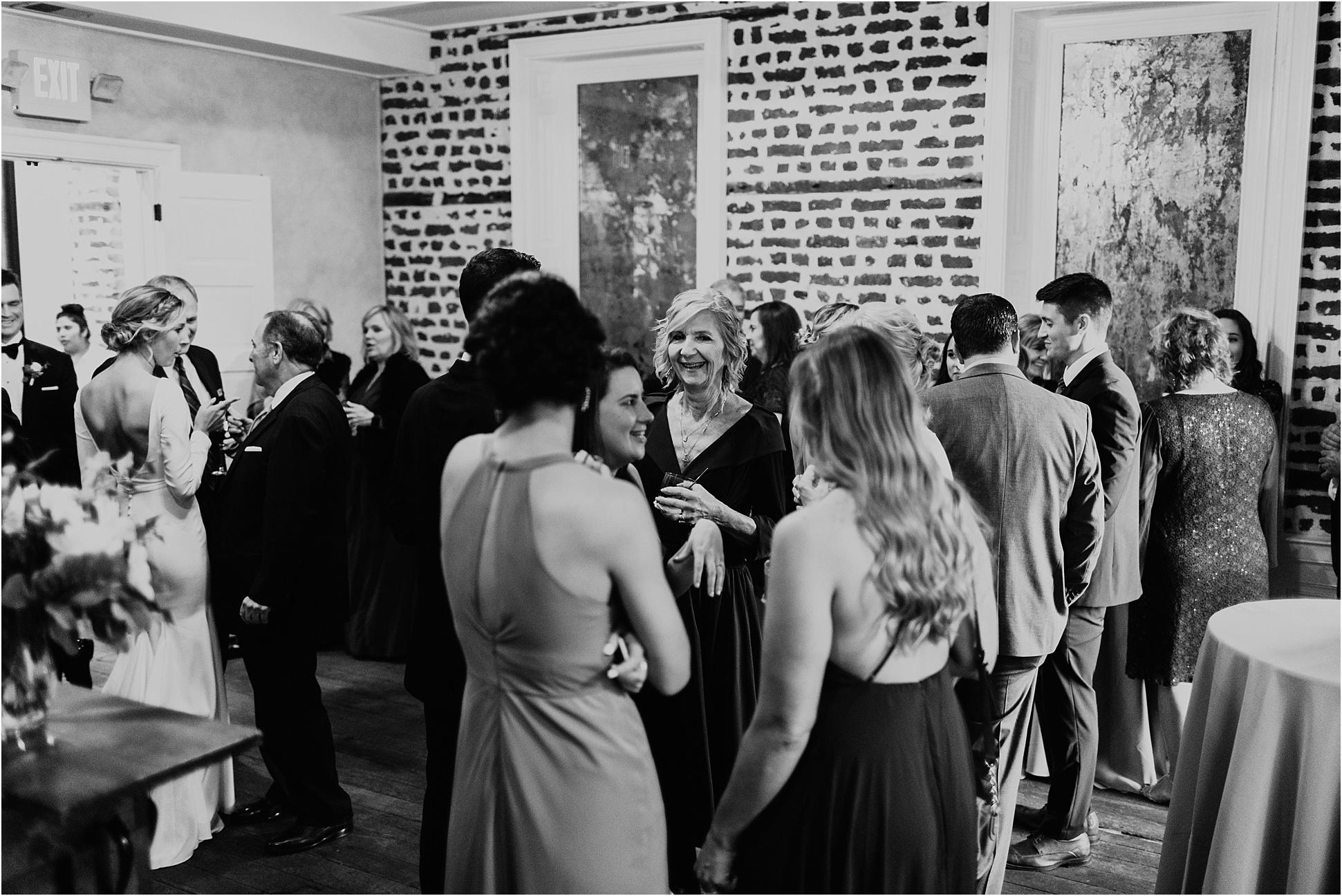 upstairs_midtown_intimate_charleston_wedding071.JPG