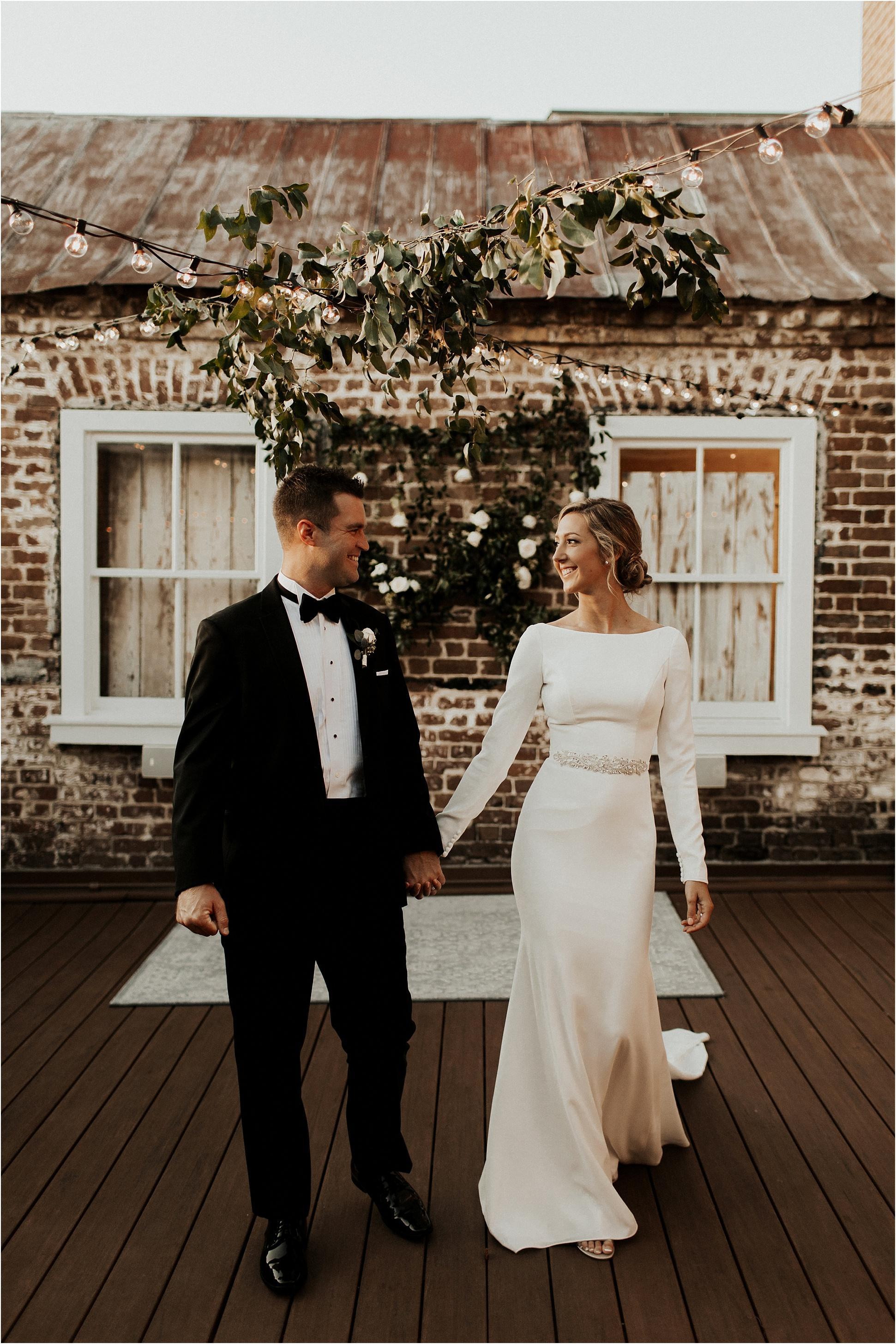 upstairs_midtown_intimate_charleston_wedding070.JPG
