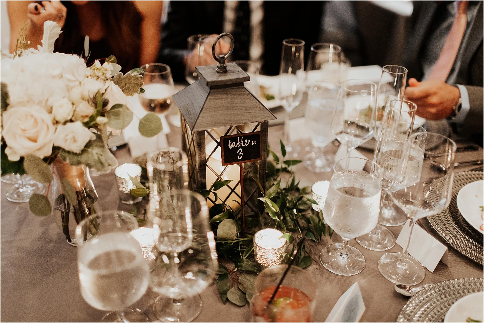 upstairs_midtown_intimate_charleston_wedding072.JPG