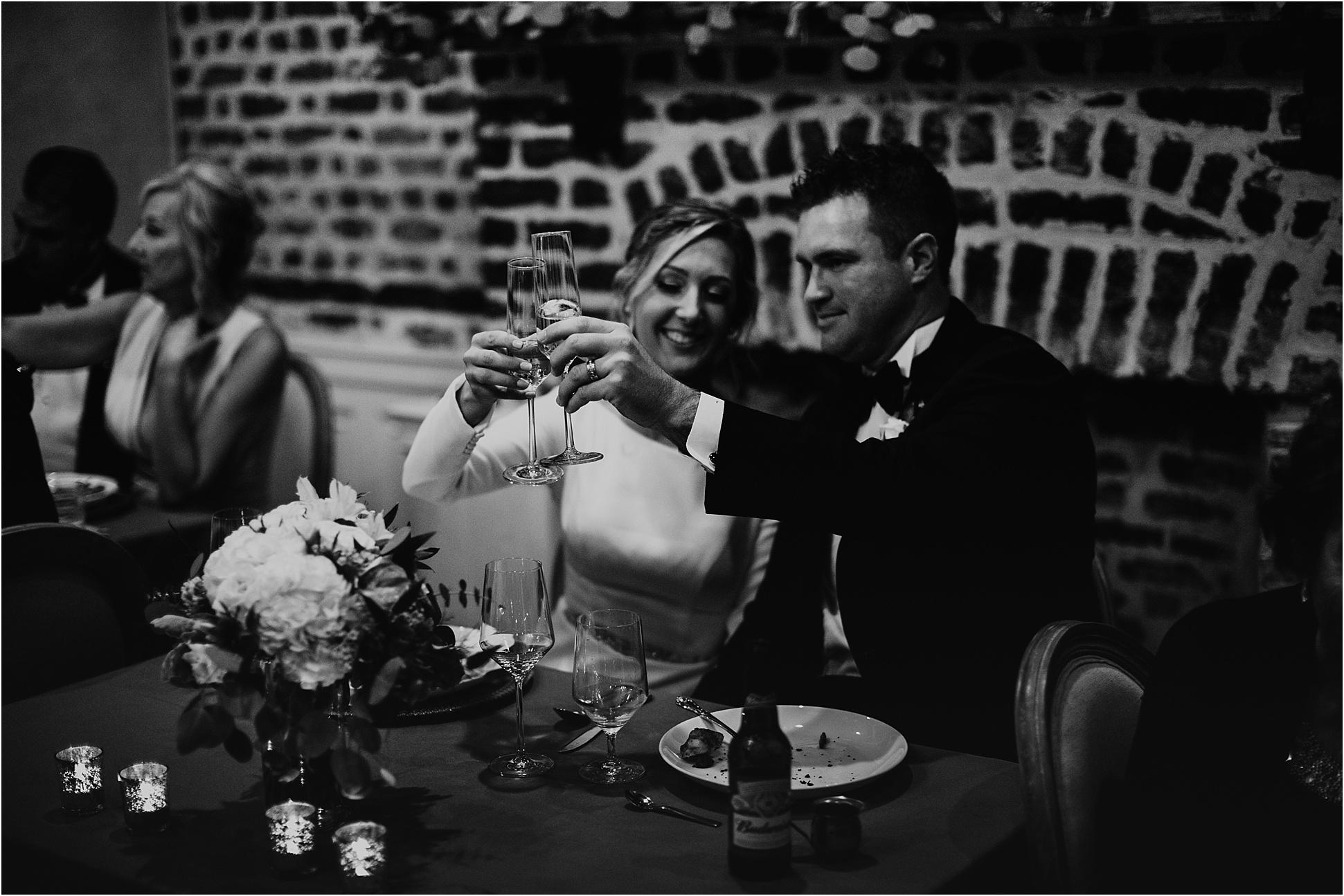 upstairs_midtown_intimate_charleston_wedding073.JPG