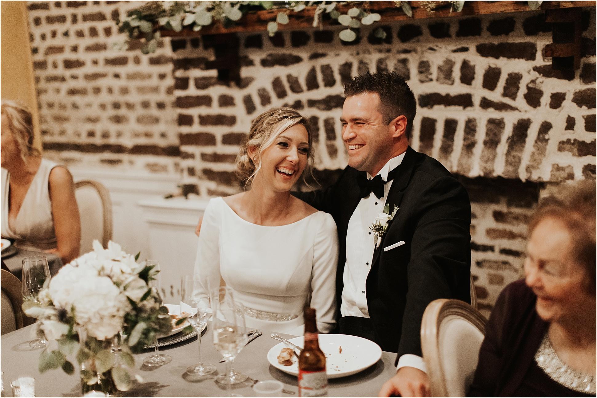 upstairs_midtown_intimate_charleston_wedding074.JPG