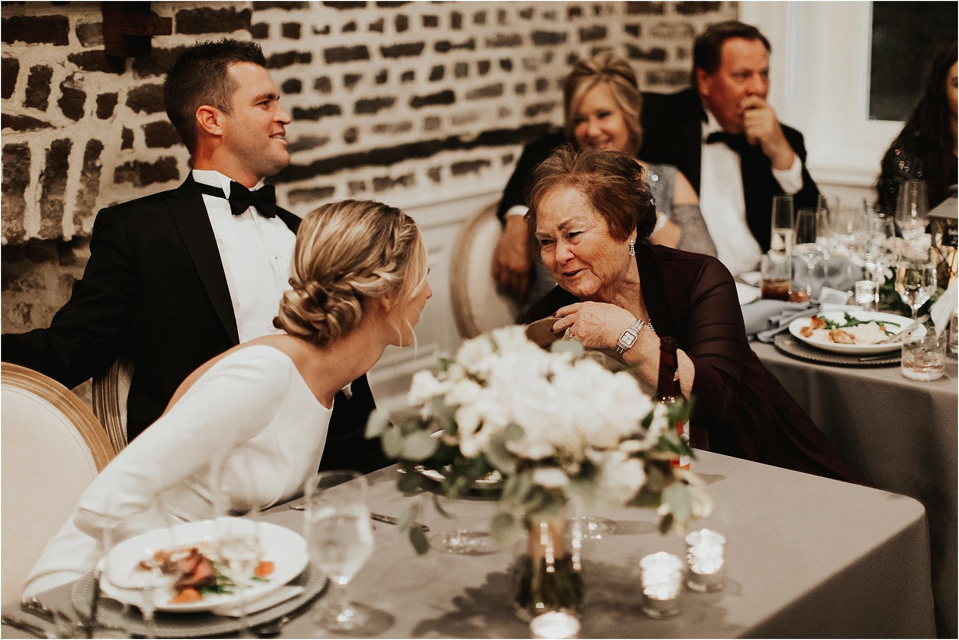 upstairs_midtown_intimate_charleston_wedding075.JPG