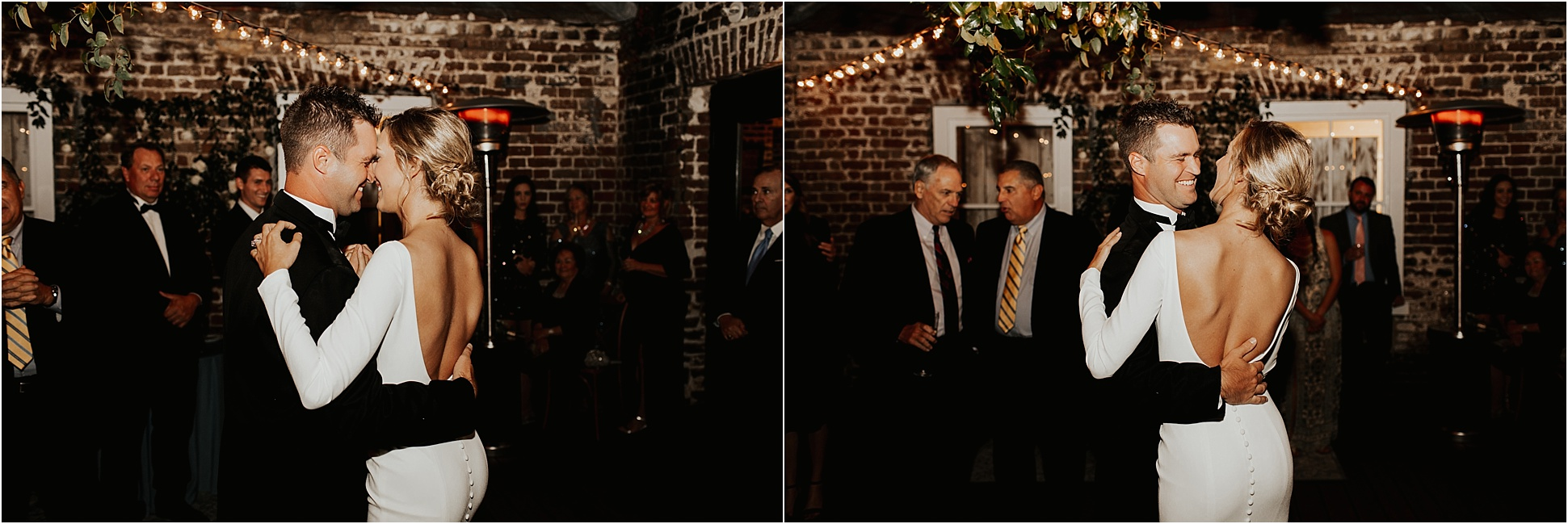 upstairs_midtown_intimate_charleston_wedding077.JPG