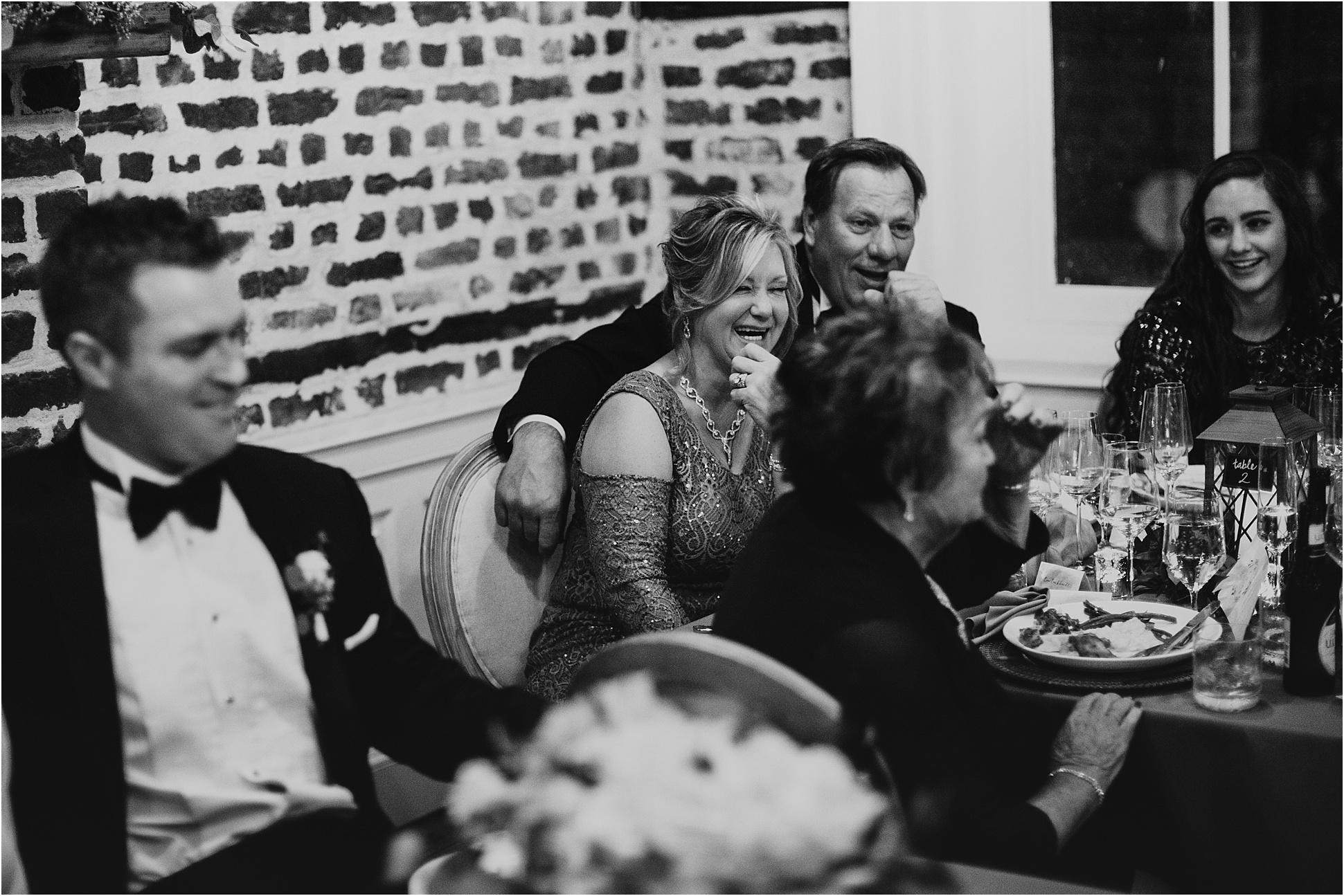 upstairs_midtown_intimate_charleston_wedding076.JPG