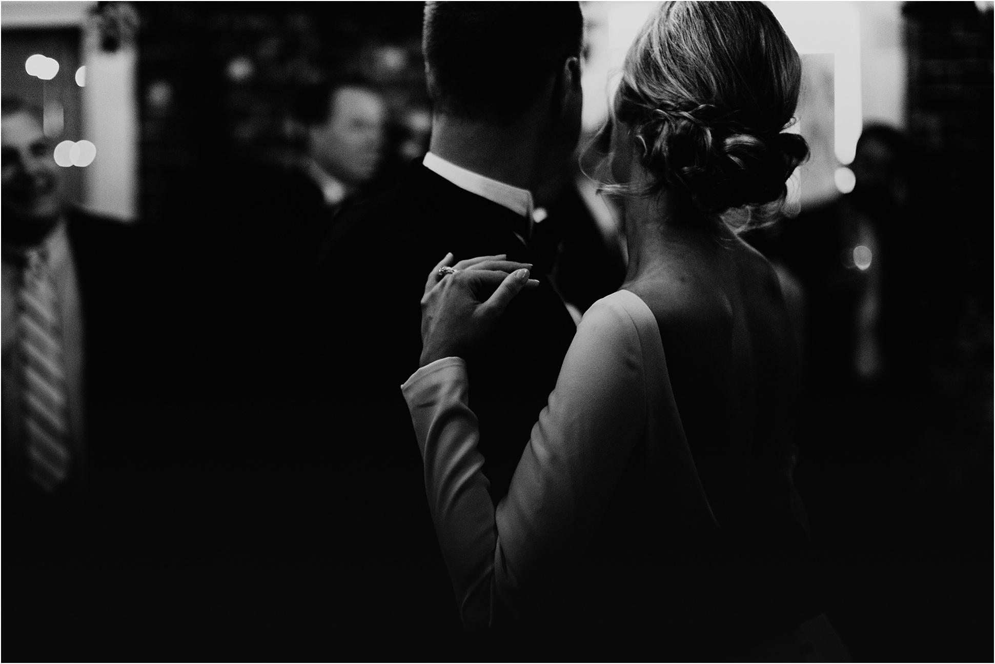 upstairs_midtown_intimate_charleston_wedding079.JPG