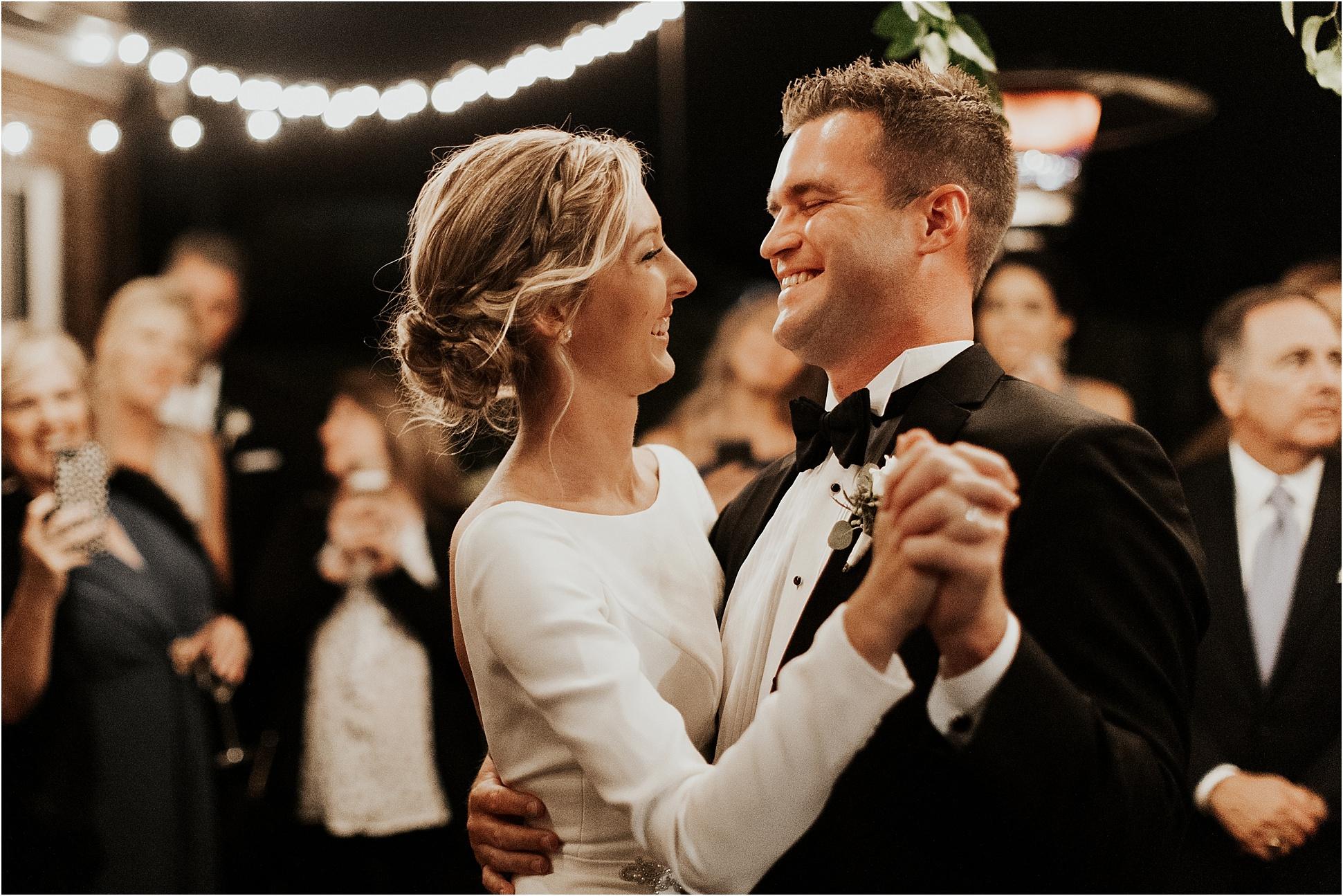 upstairs_midtown_intimate_charleston_wedding080.JPG