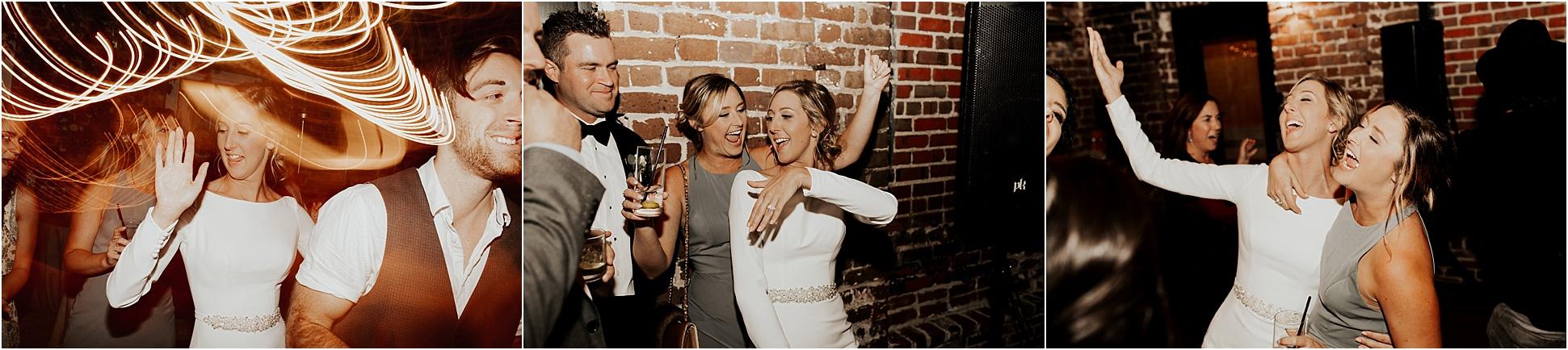 upstairs_midtown_intimate_charleston_wedding085.JPG