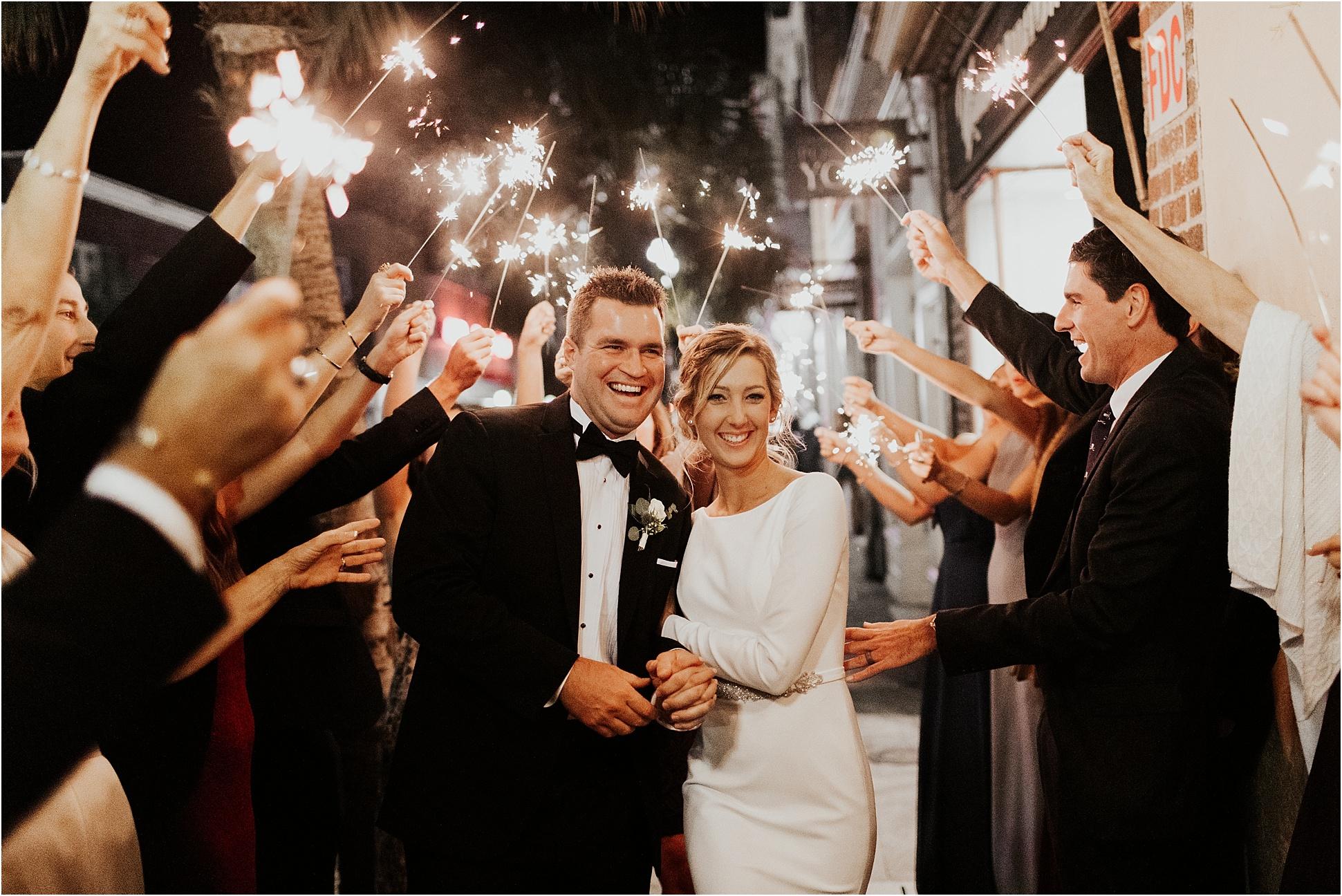 upstairs_midtown_intimate_charleston_wedding090.JPG