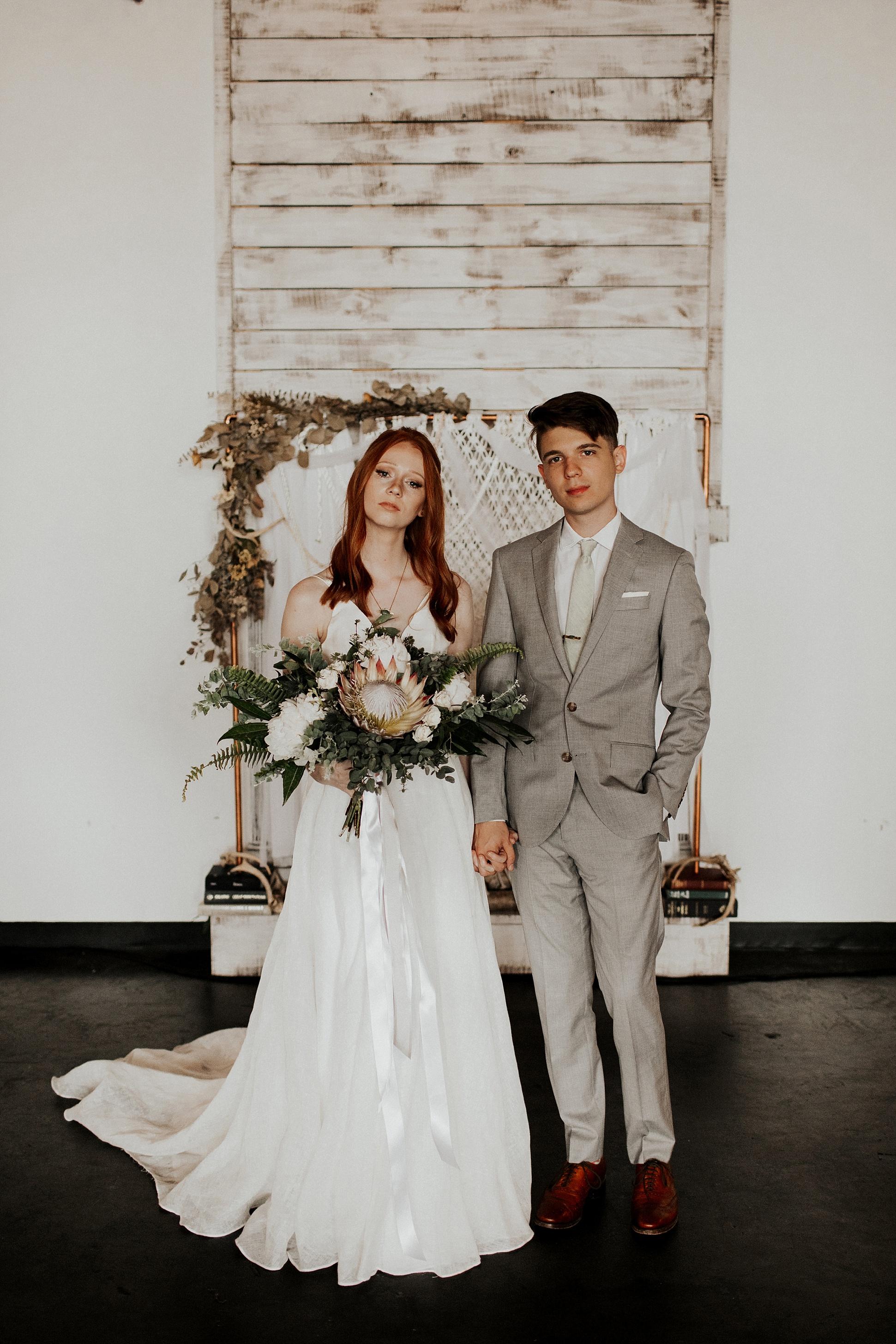 atlanta_georgia_industrial_wedding001.JPG