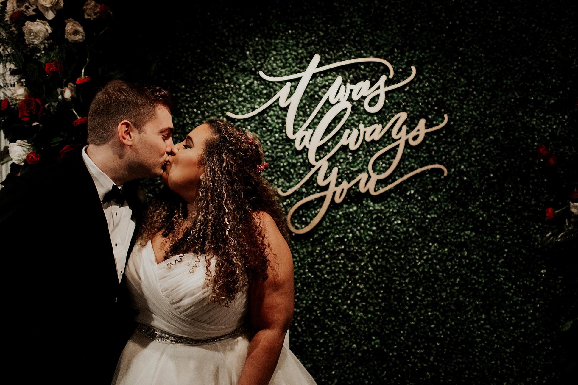 atlanta_georgia_wedding001.JPG