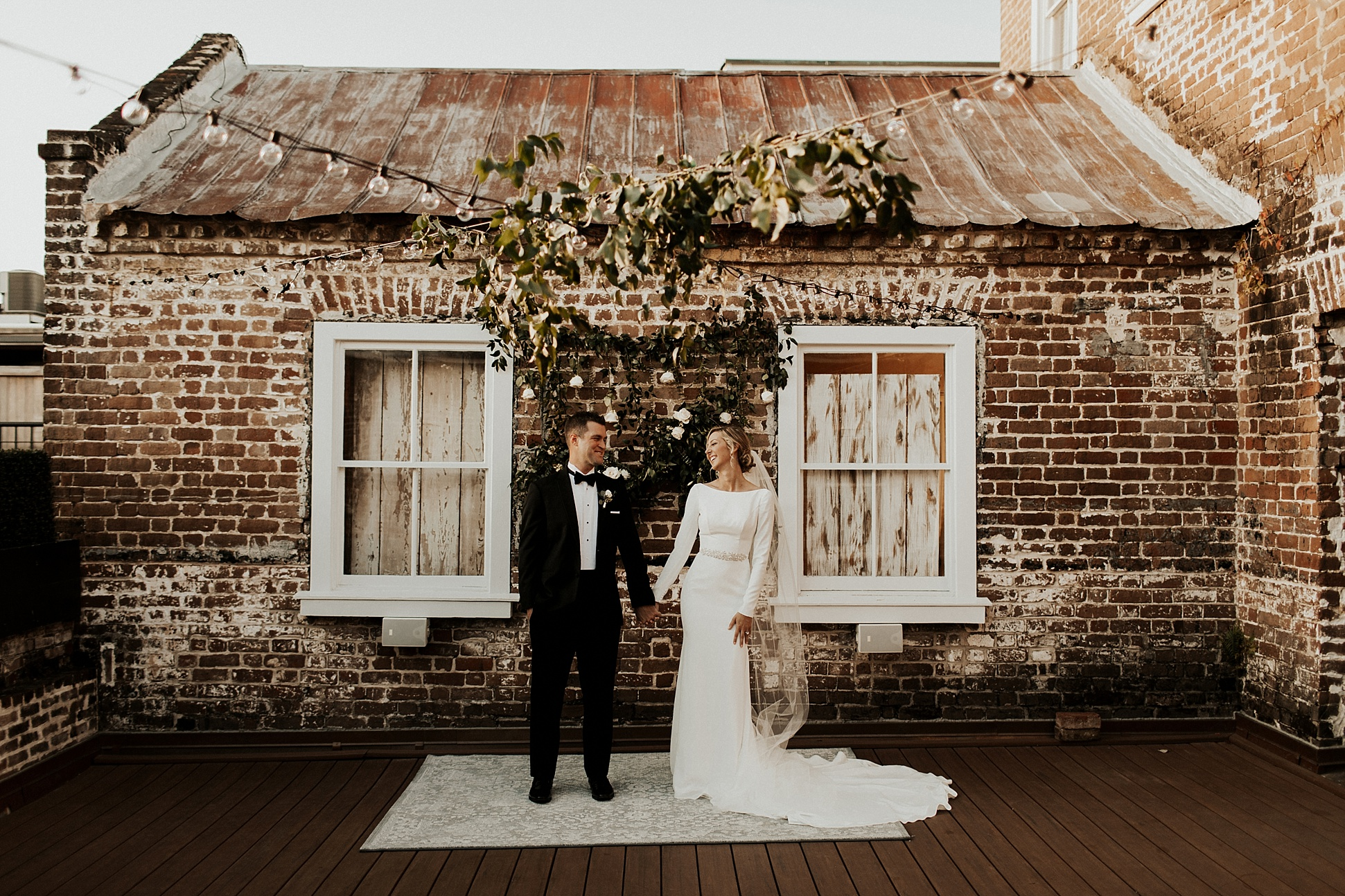 charleston_industrial_wedding001.JPG