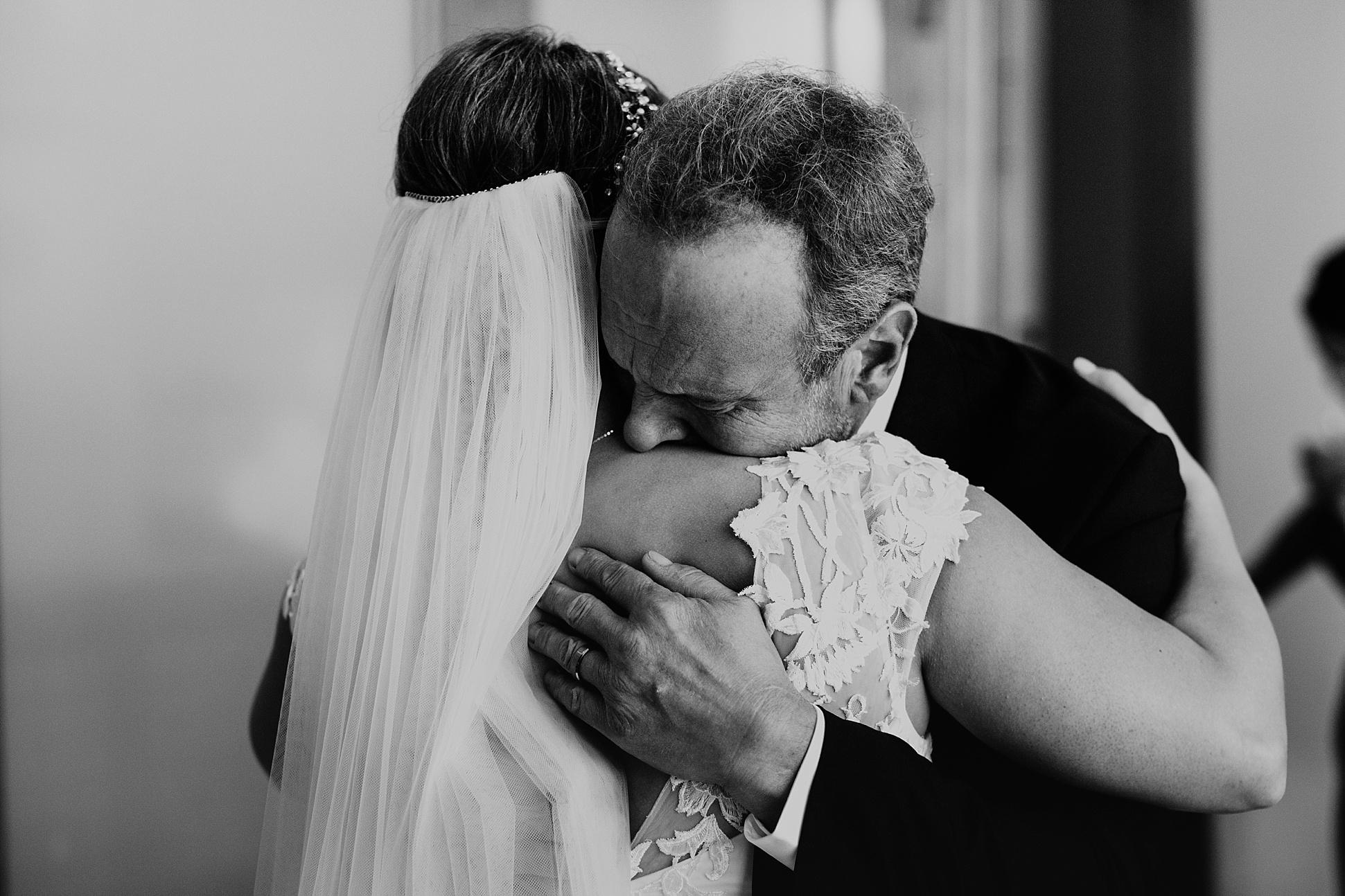 father_daughter_wedding_first_look_atlanta001.JPG