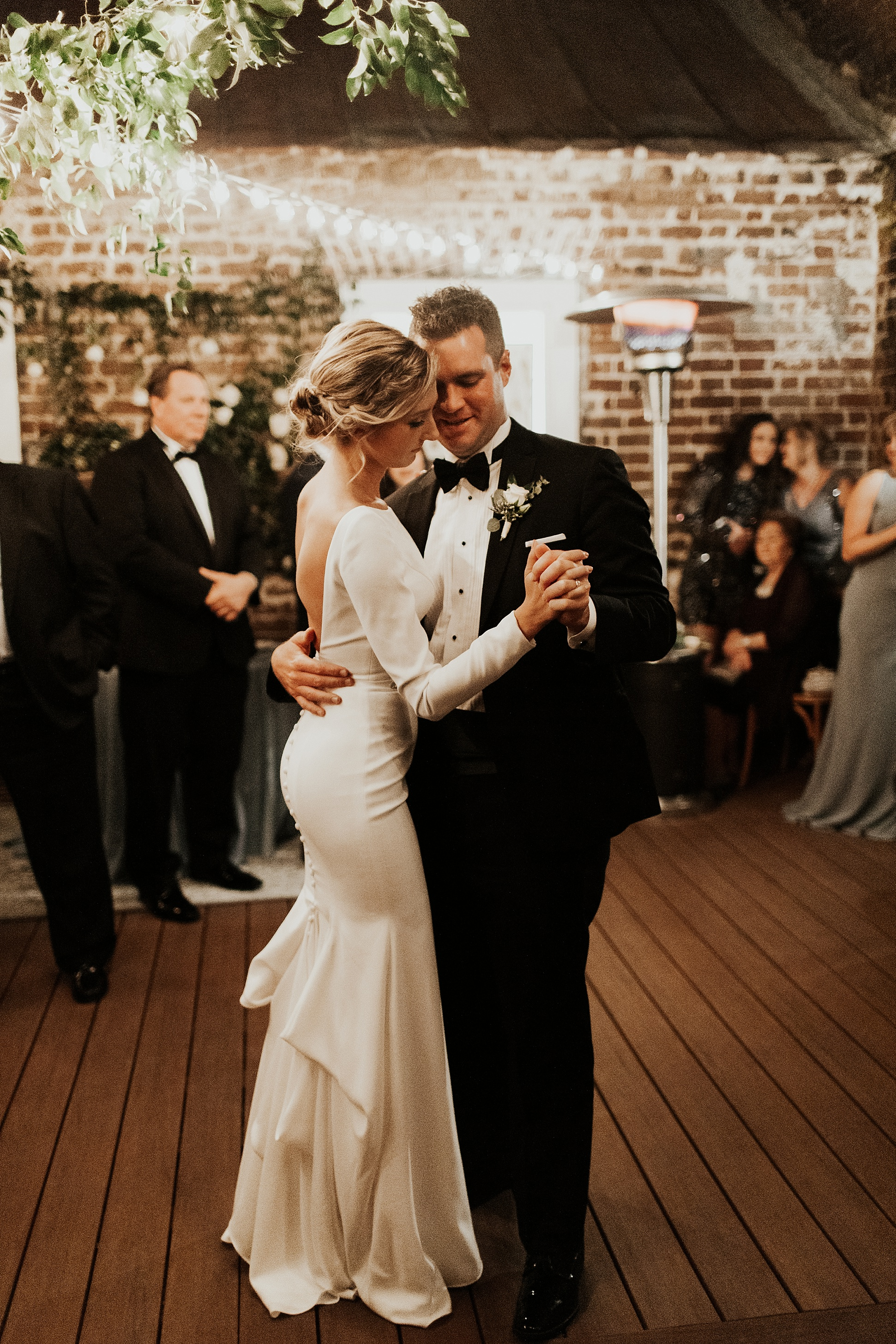 charleston_industrial_wedding002.JPG