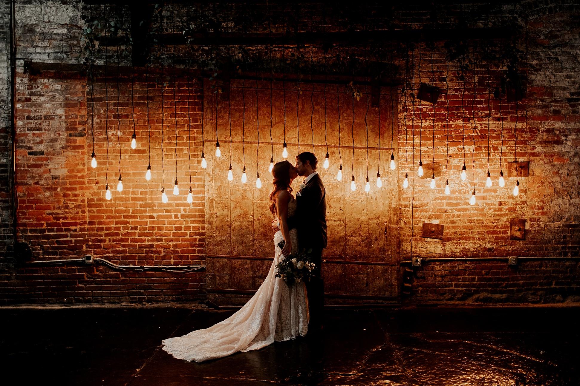 king_plow_wedding_atlanta001.JPG