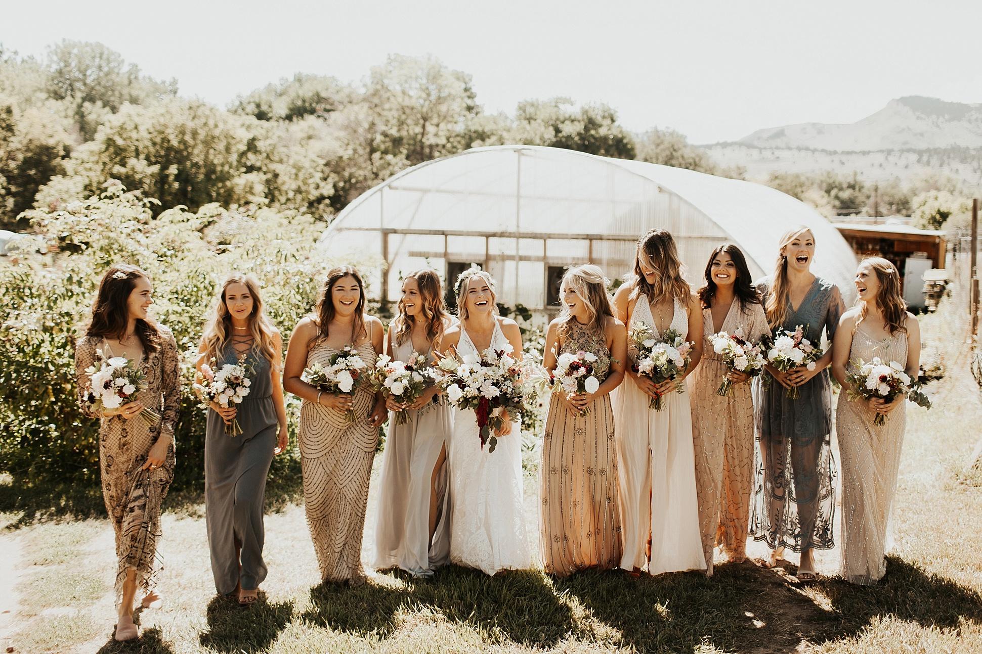 lyons_farmette_colorado_wedding002.JPG