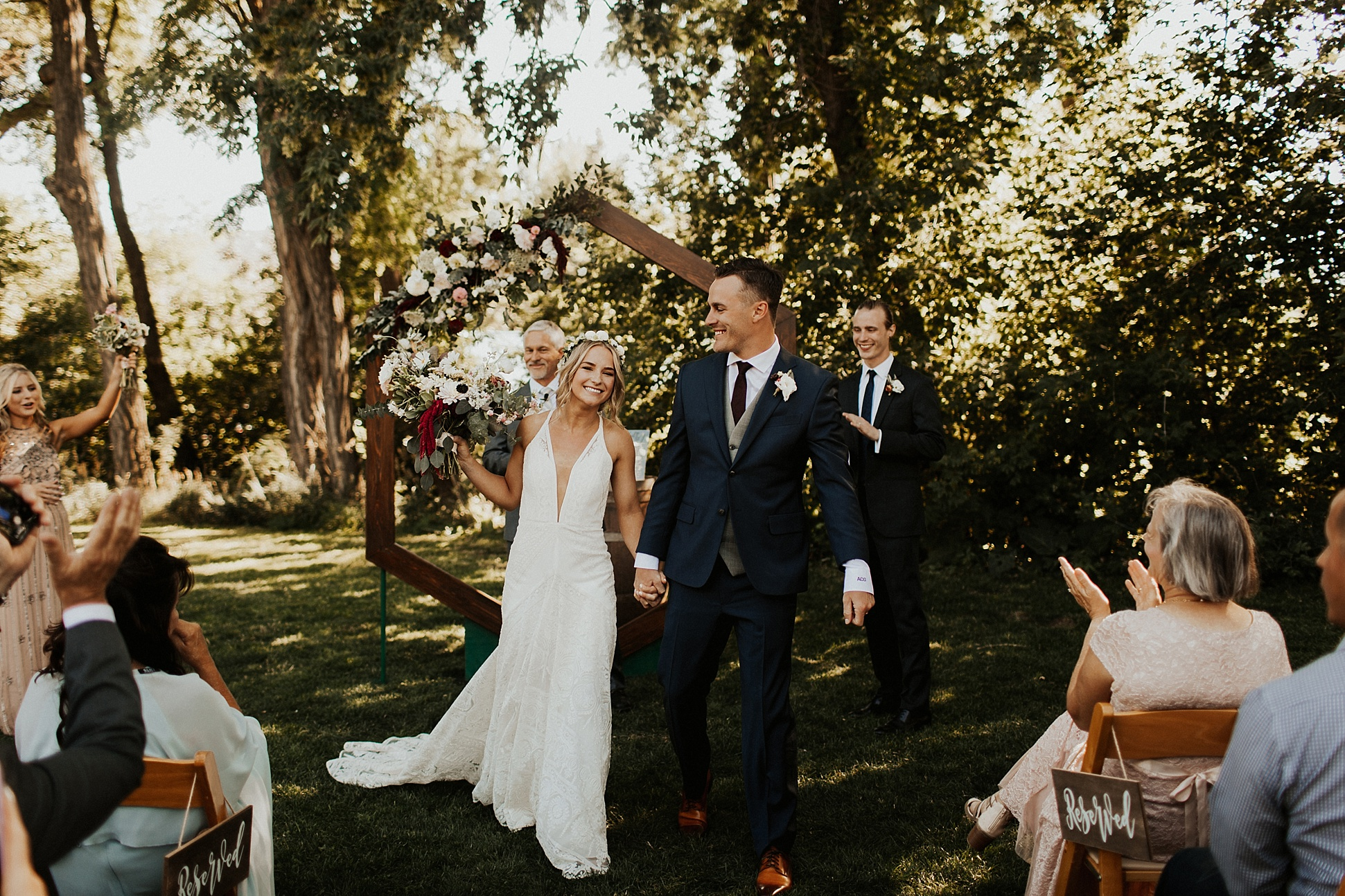 lyons_farmette_colorado_wedding004.JPG