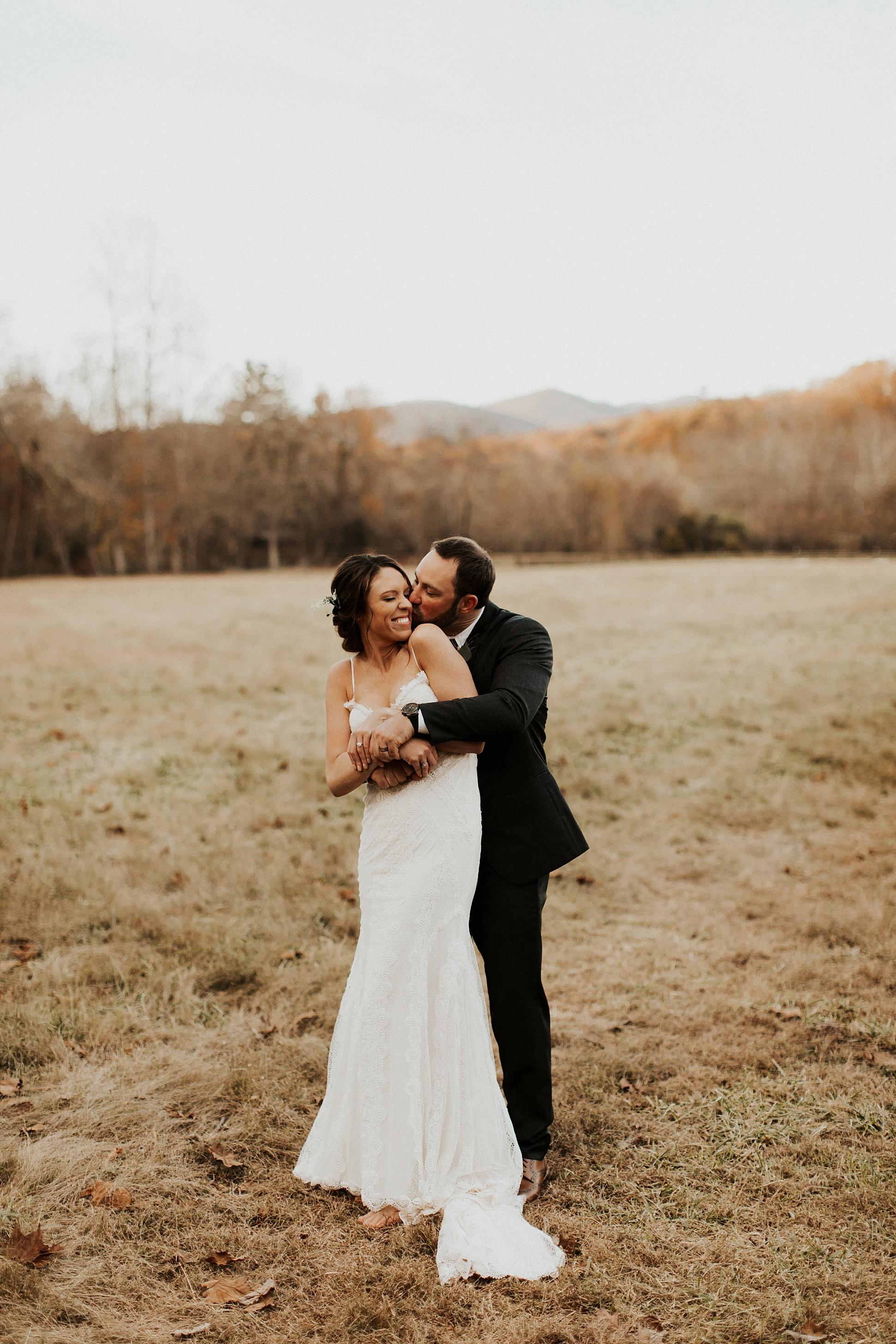 north_georgia_mountain_wedding001.JPG