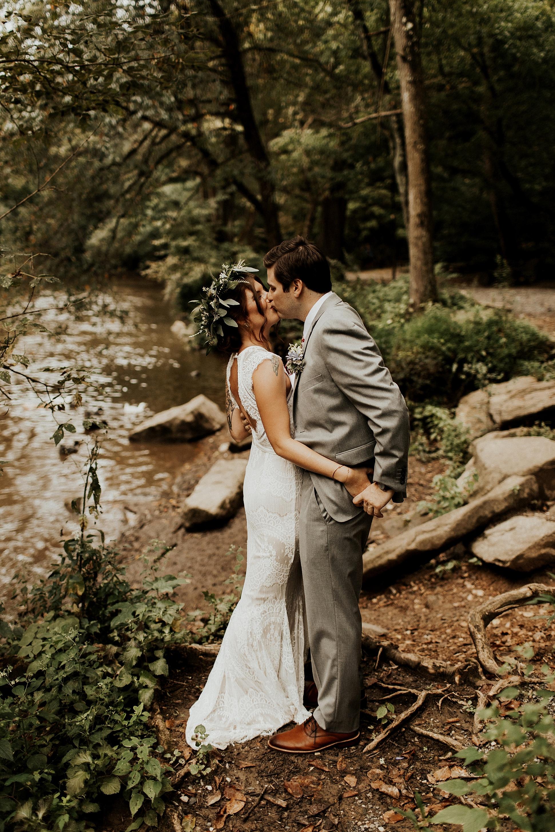 philadelphia_wedding_valley_green_inn001.JPG