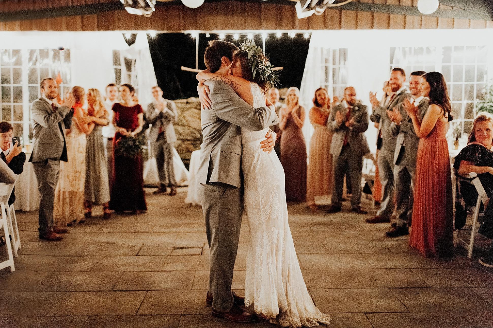 philadelphia_wedding_valley_green_inn004.JPG