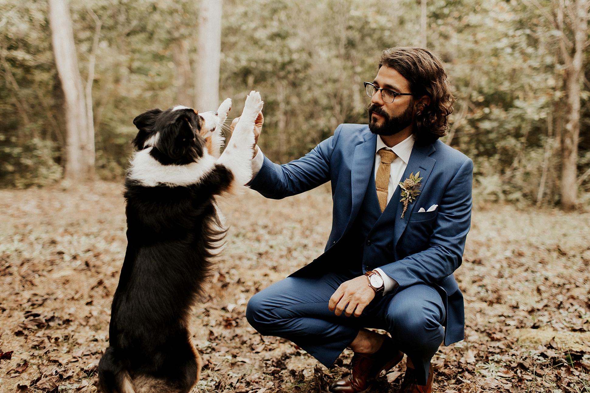 sugarboo_farms_intimate_mountain_wedding004.JPG