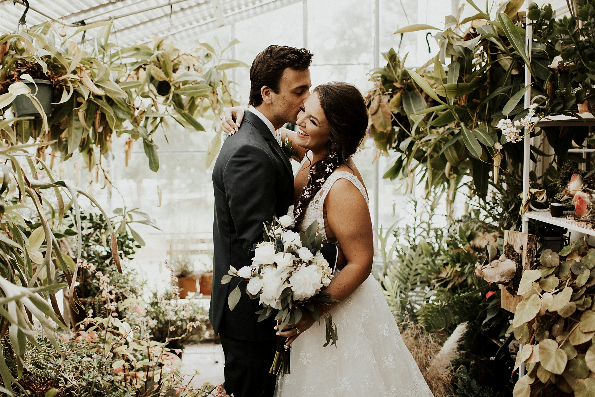 sweet_meadow_farms_wedding001.JPG