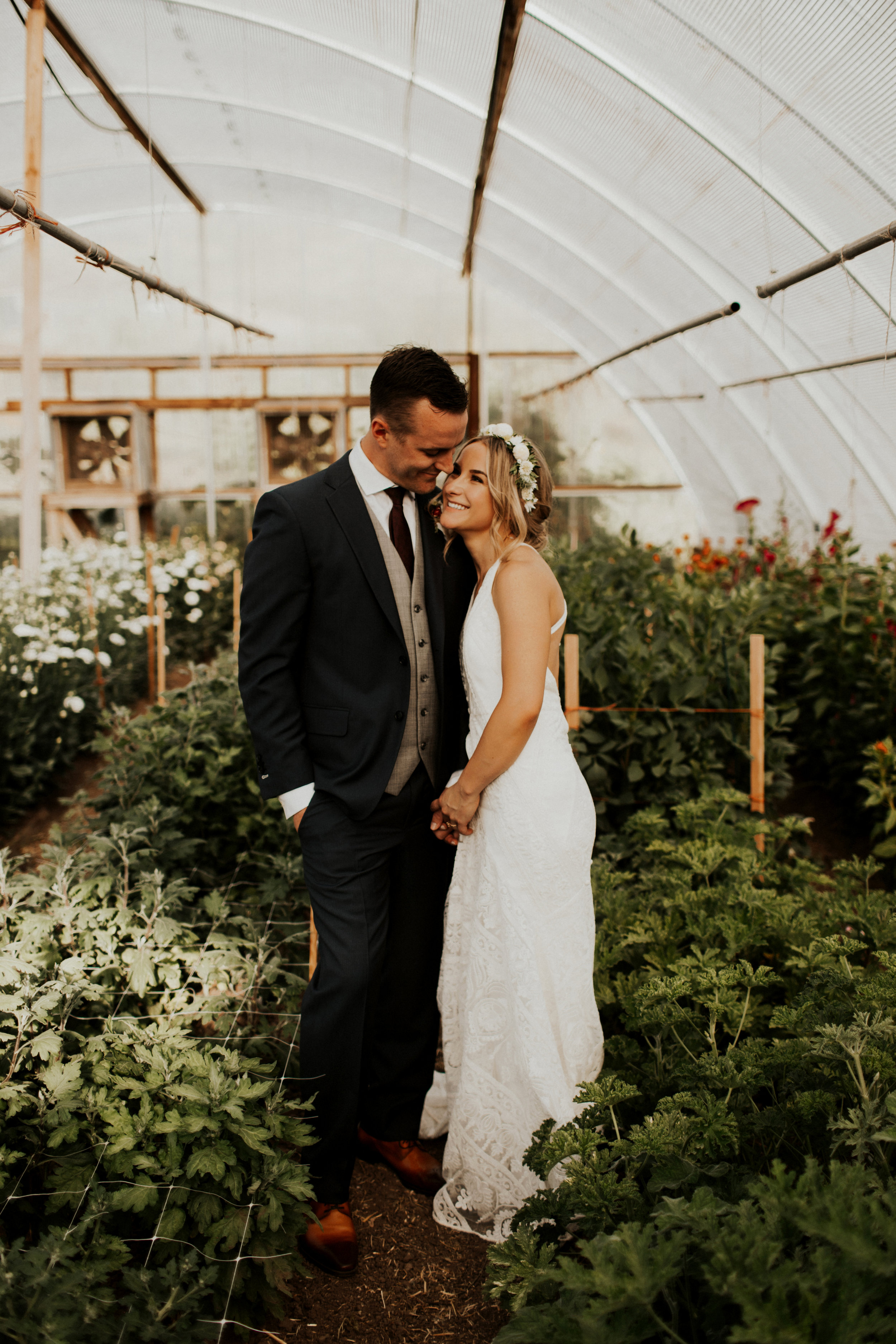 Shelby&Andy592.JPG