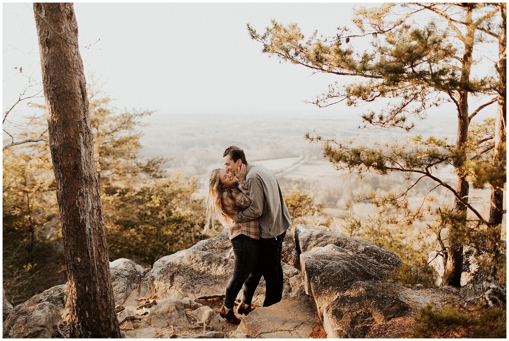 Sawnee-Mountain-engagement014.JPG