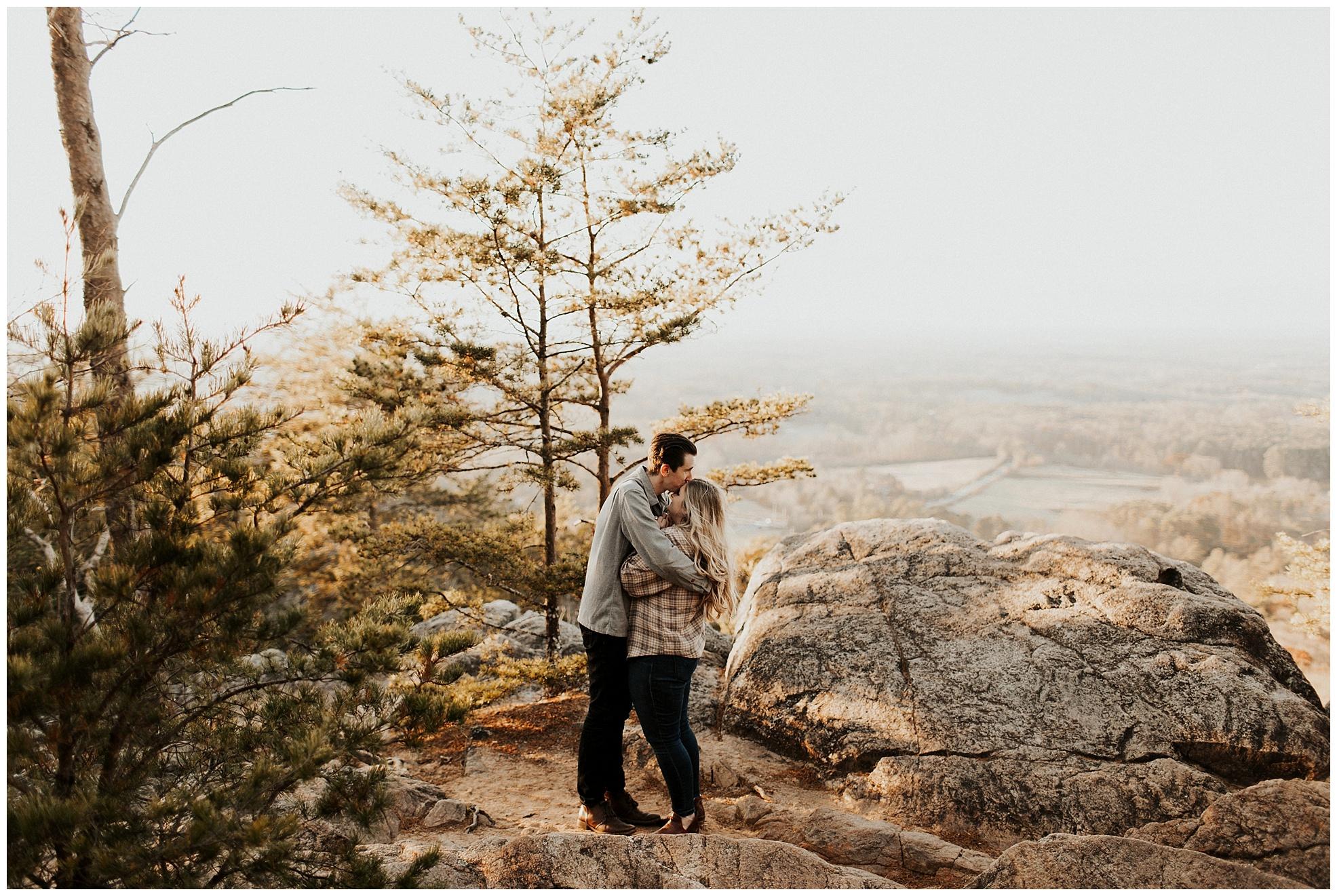 Sawnee-Mountain-engagement022.JPG