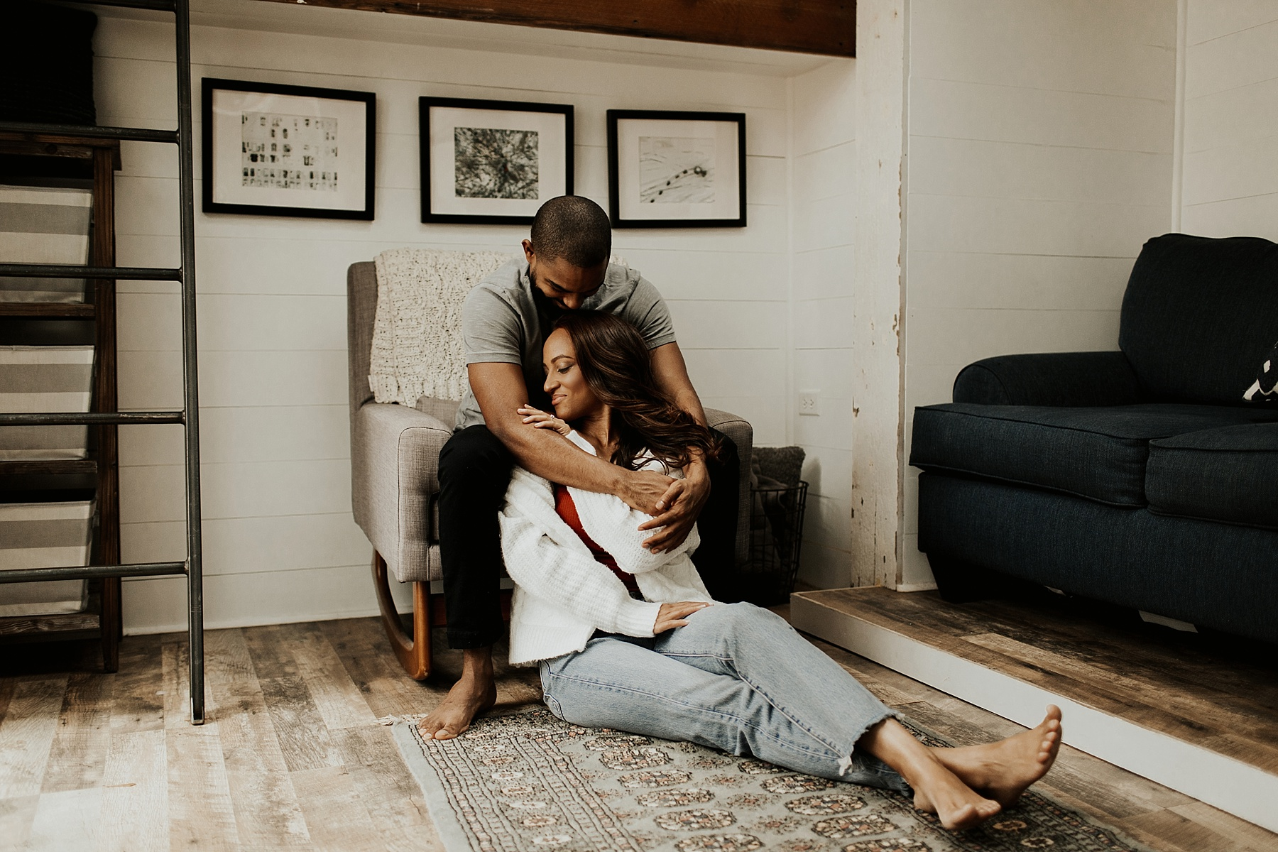 atlanta-tiny-home-in-home-engagement011.JPG