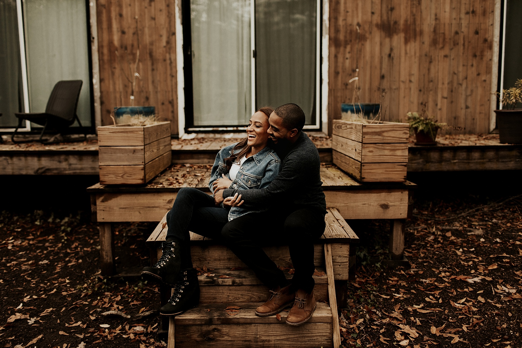 atlanta-tiny-home-in-home-engagement033.JPG