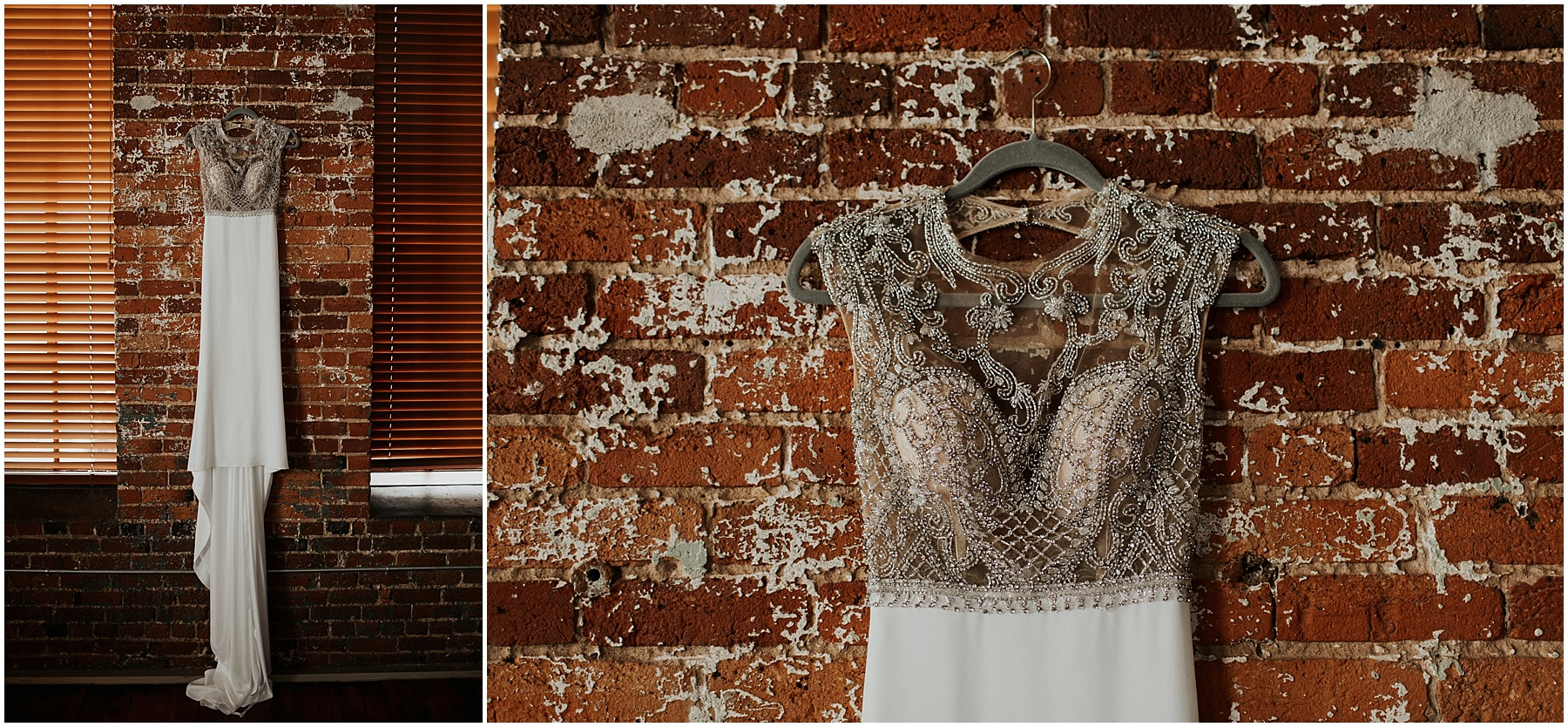 The_Mill_At_Yellow_River_Wedding001.JPG