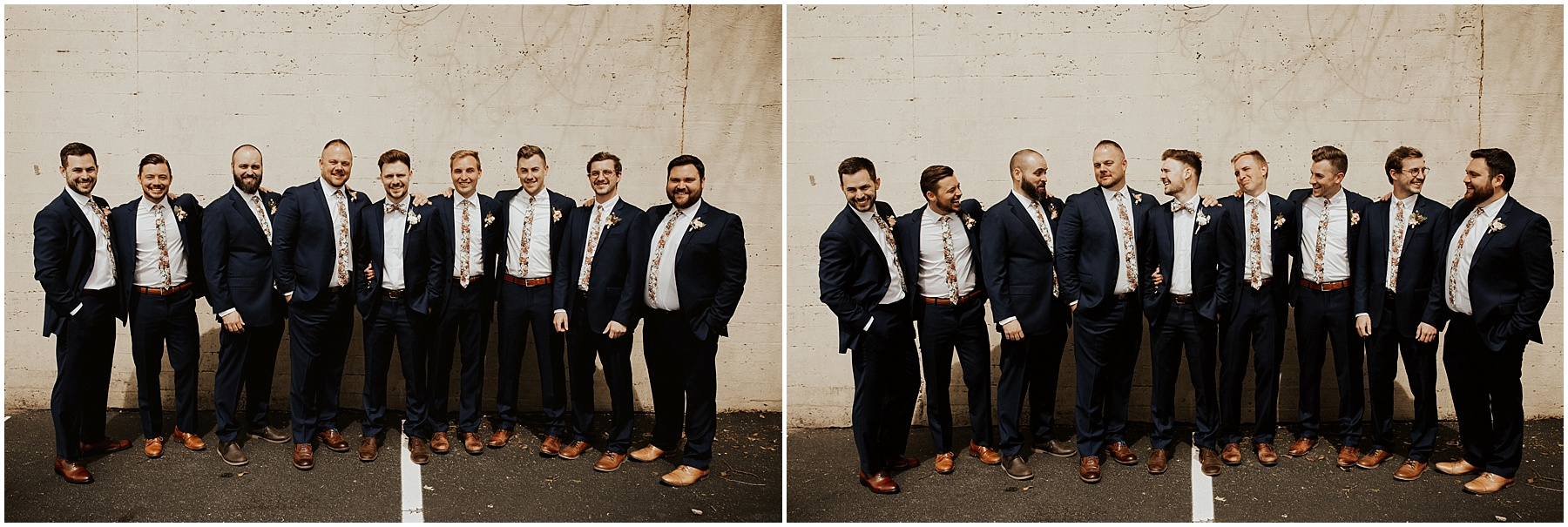 The_Mill_At_Yellow_River_Wedding016.JPG