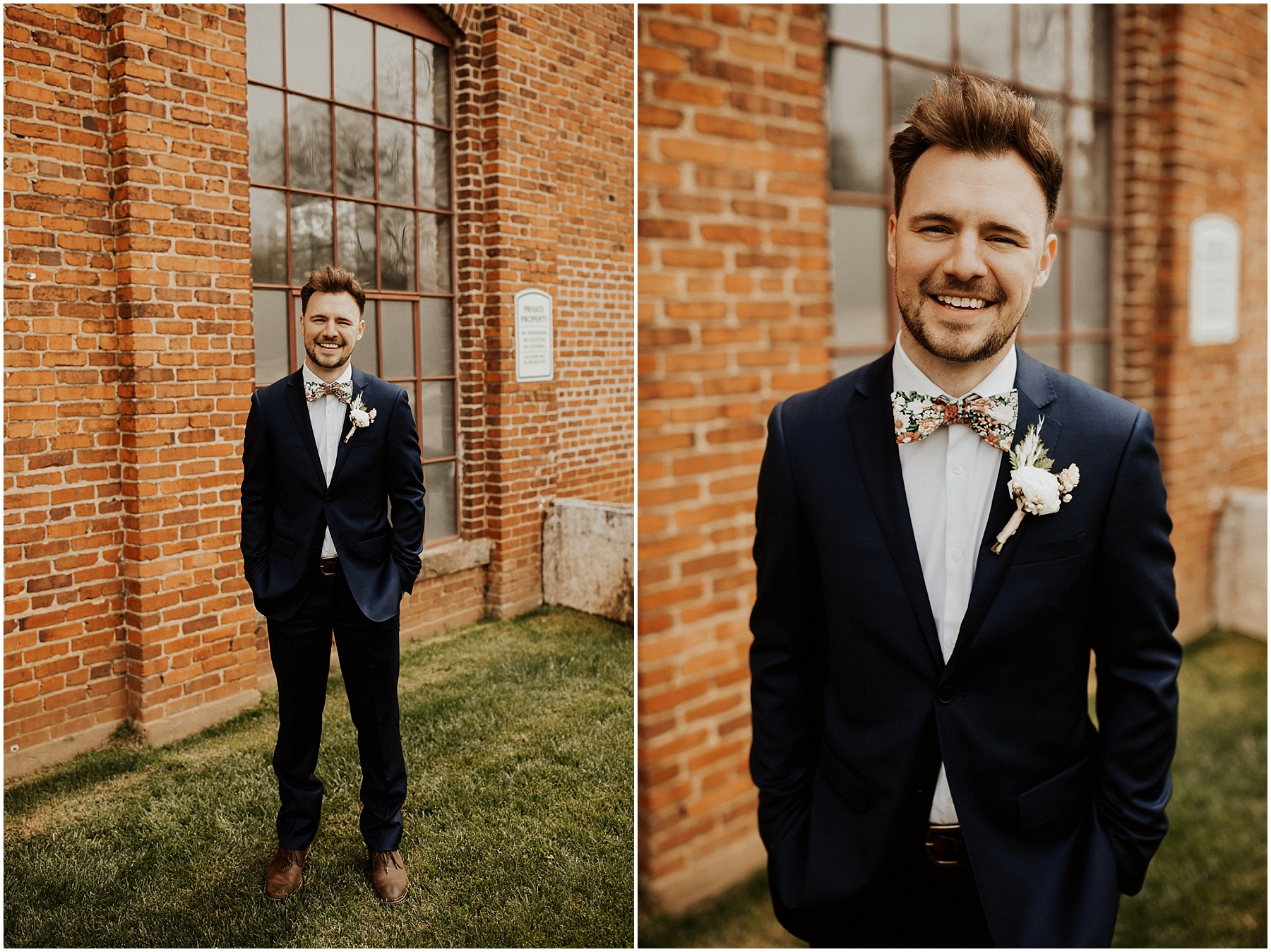 The_Mill_At_Yellow_River_Wedding018.JPG