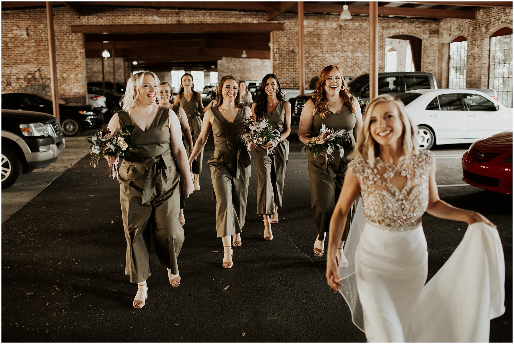 The_Mill_At_Yellow_River_Wedding019.JPG