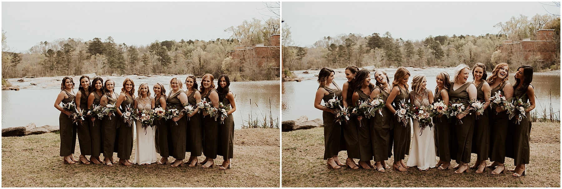 The_Mill_At_Yellow_River_Wedding025.JPG