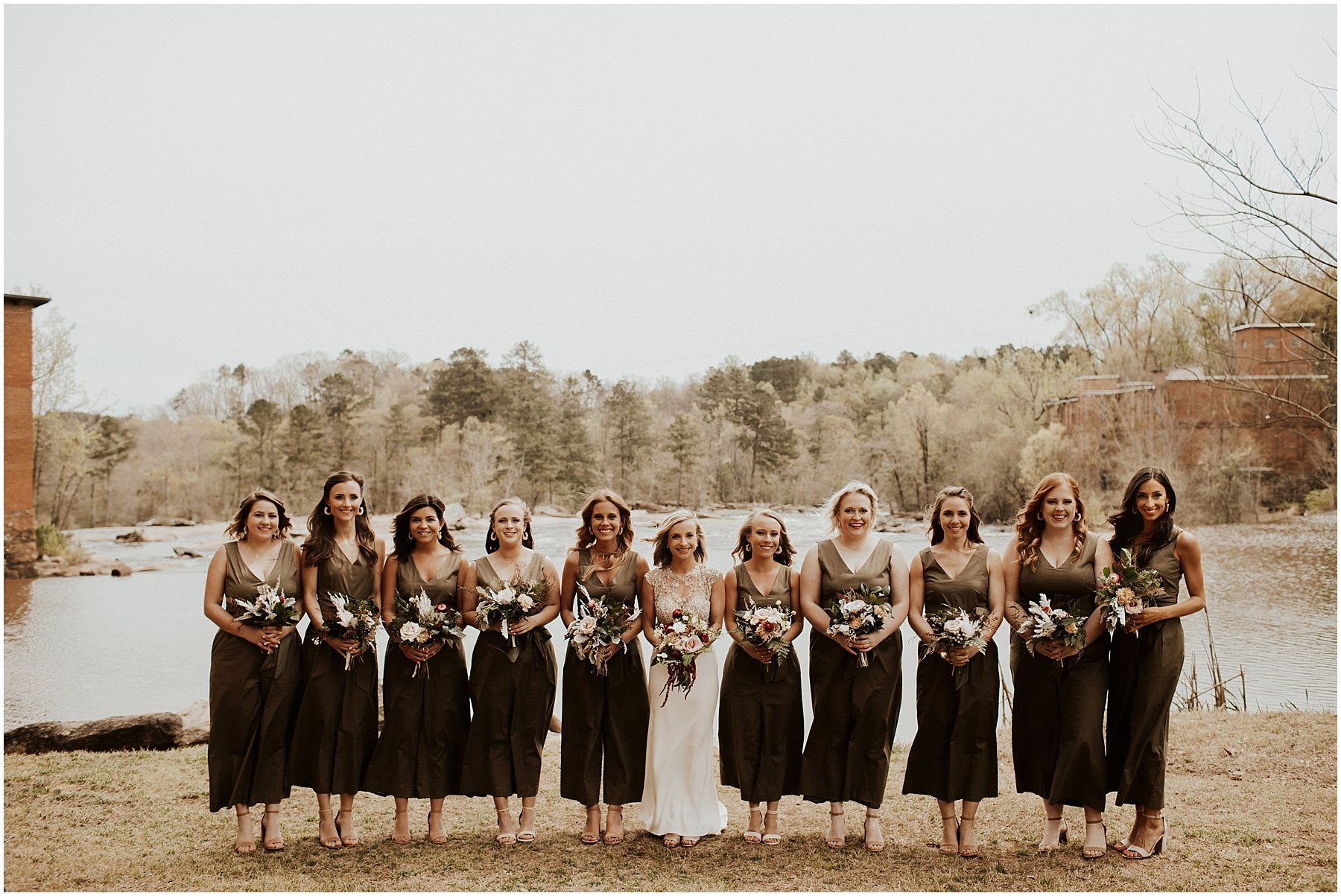 The_Mill_At_Yellow_River_Wedding024.JPG