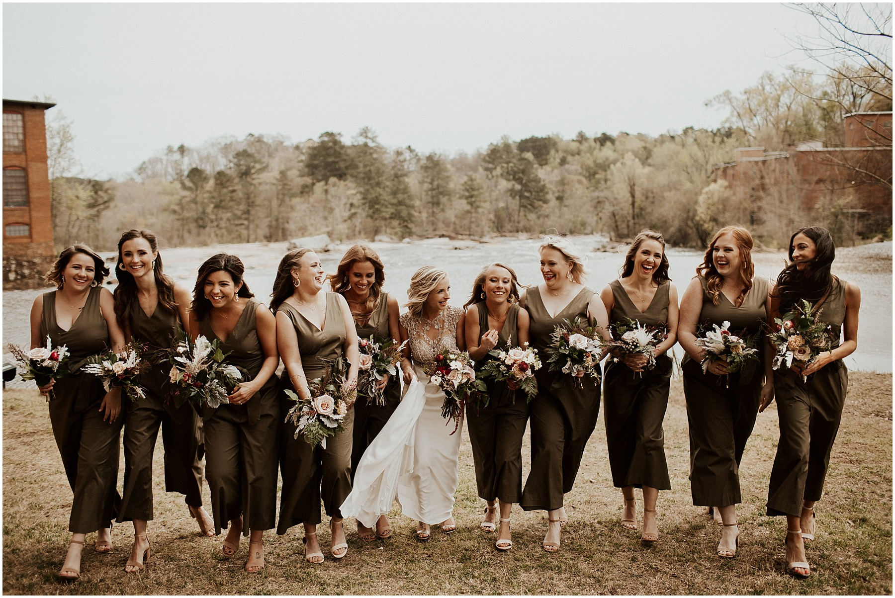 The_Mill_At_Yellow_River_Wedding029.JPG