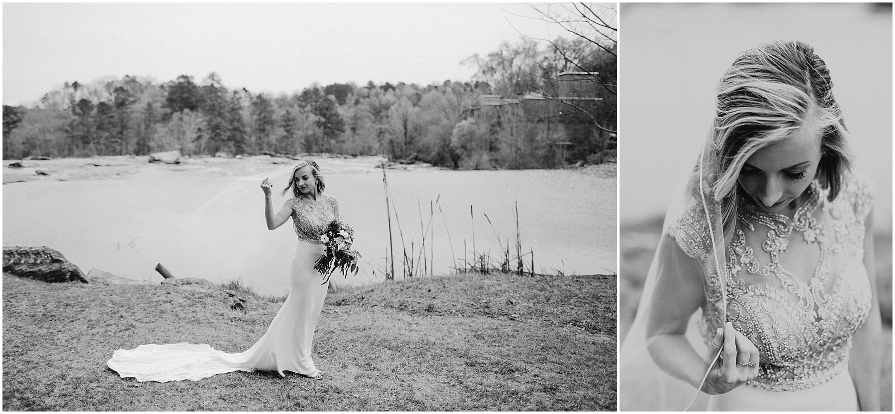 The_Mill_At_Yellow_River_Wedding031.JPG