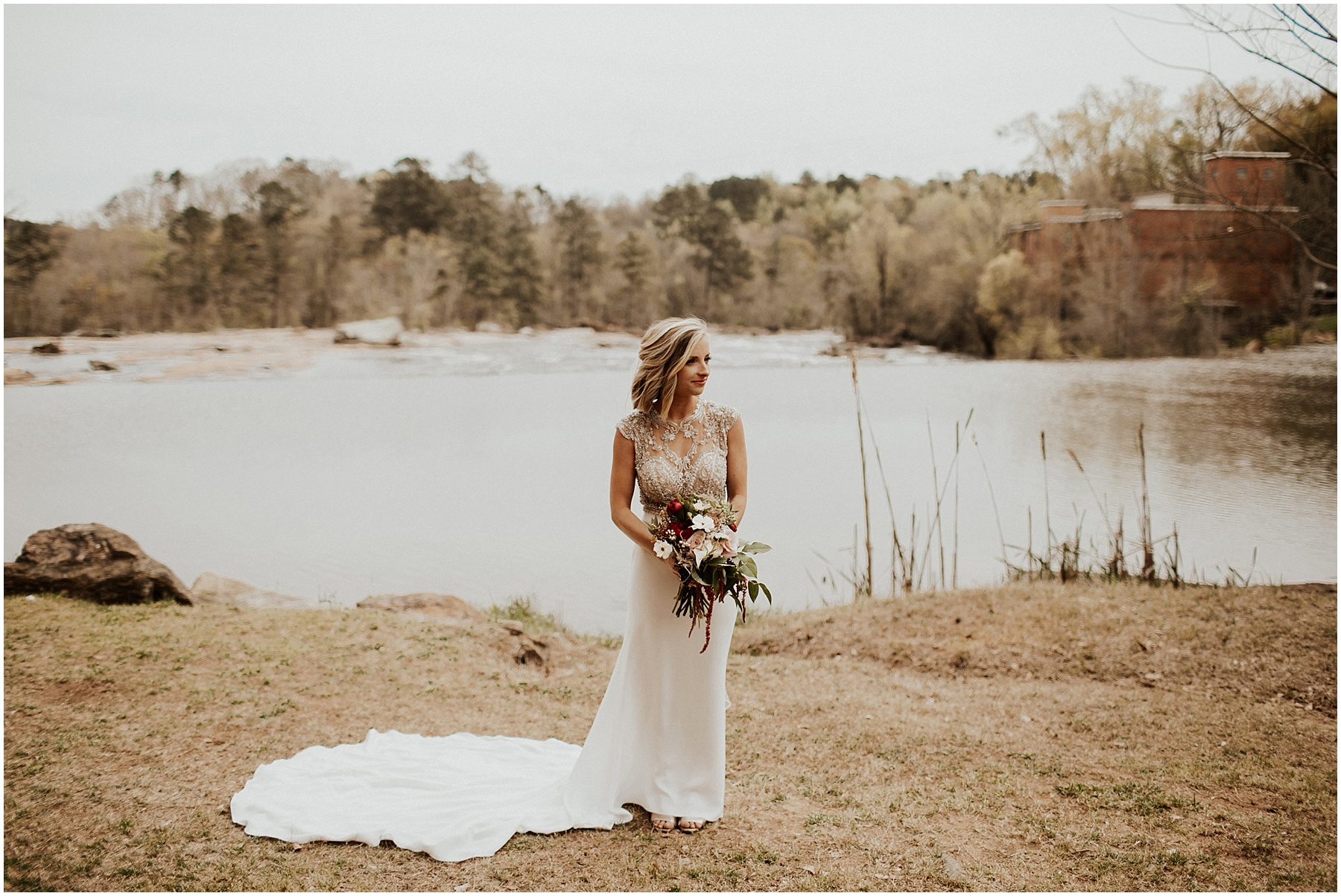 The_Mill_At_Yellow_River_Wedding032.JPG