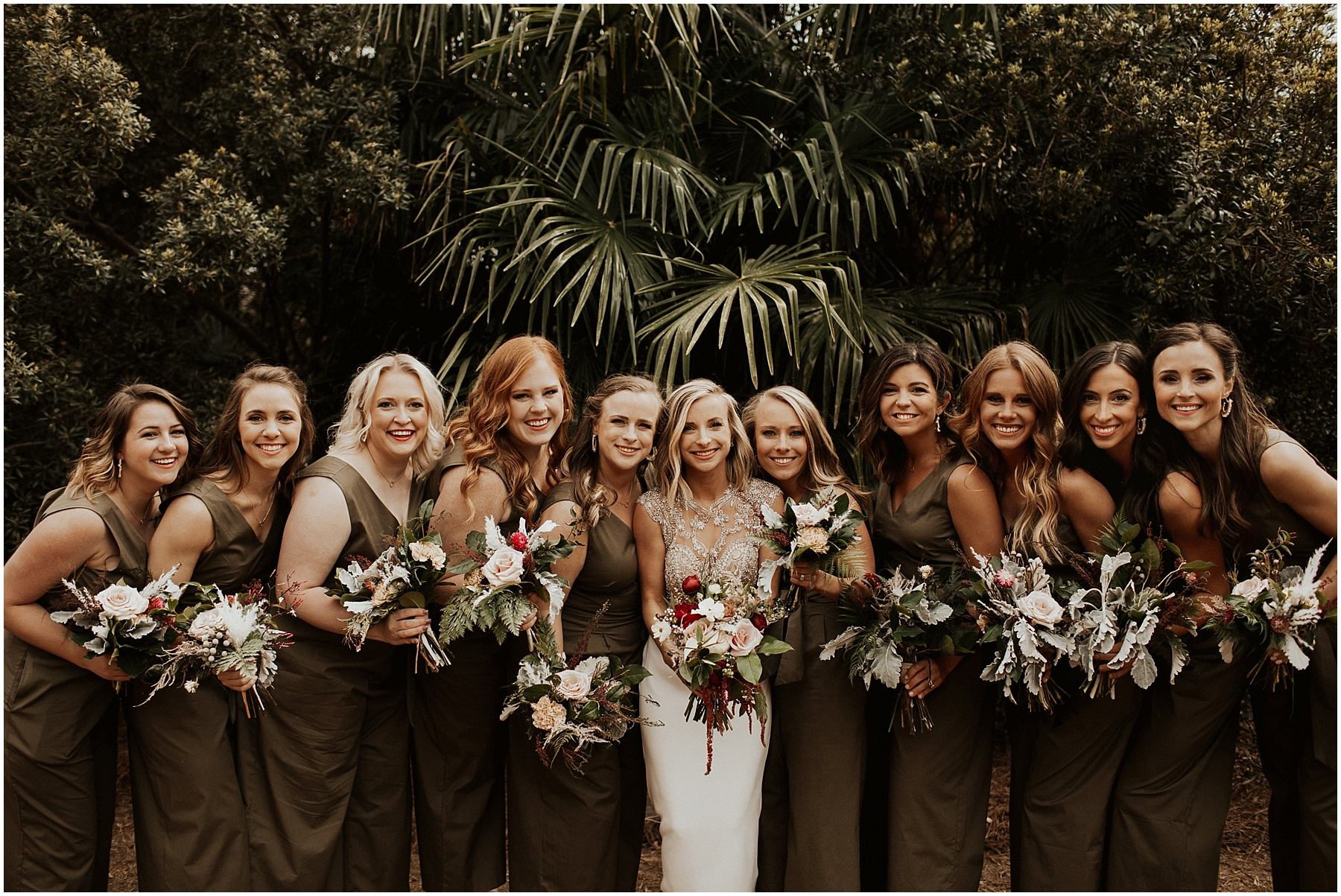The_Mill_At_Yellow_River_Wedding035.JPG