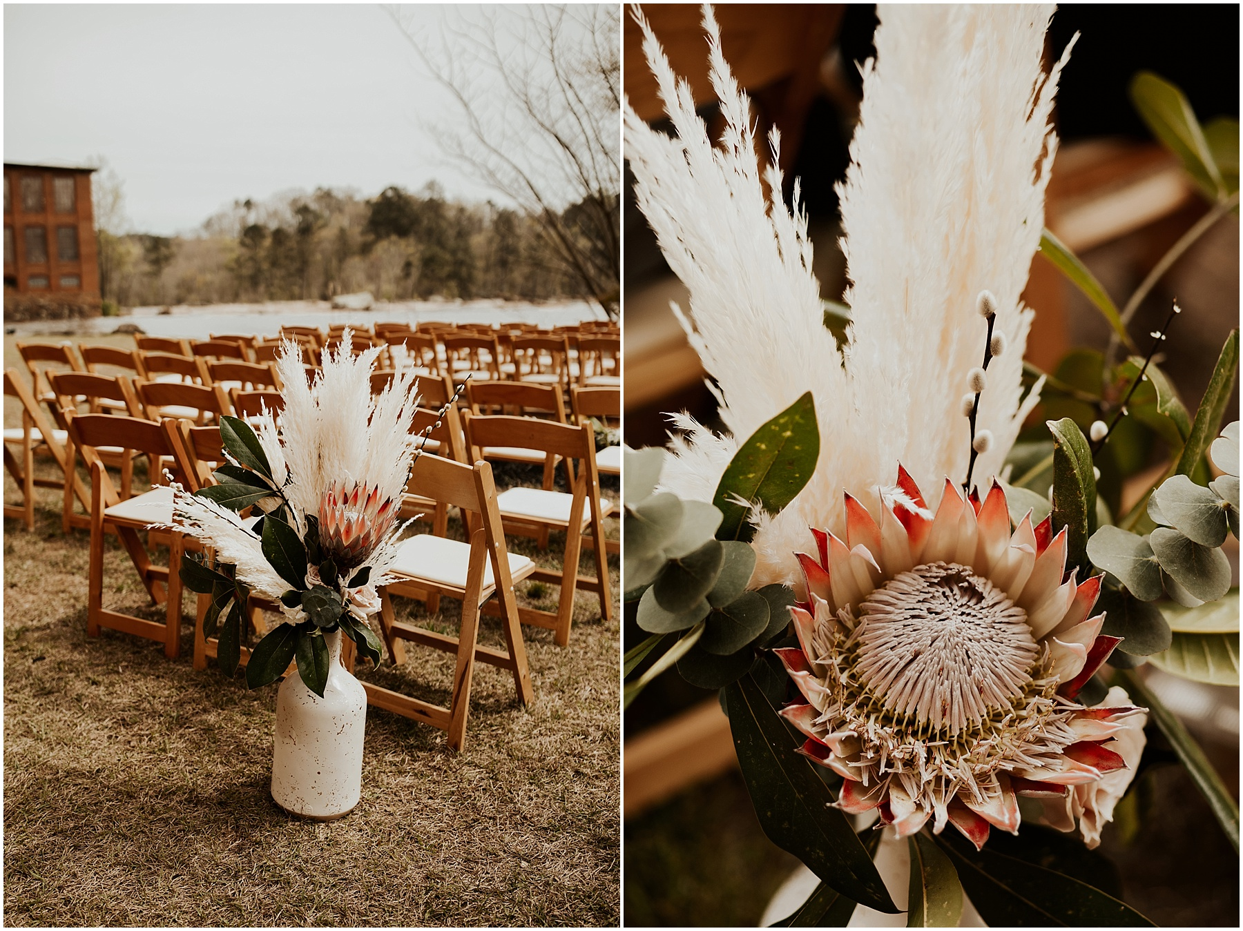 The_Mill_At_Yellow_River_Wedding038.JPG